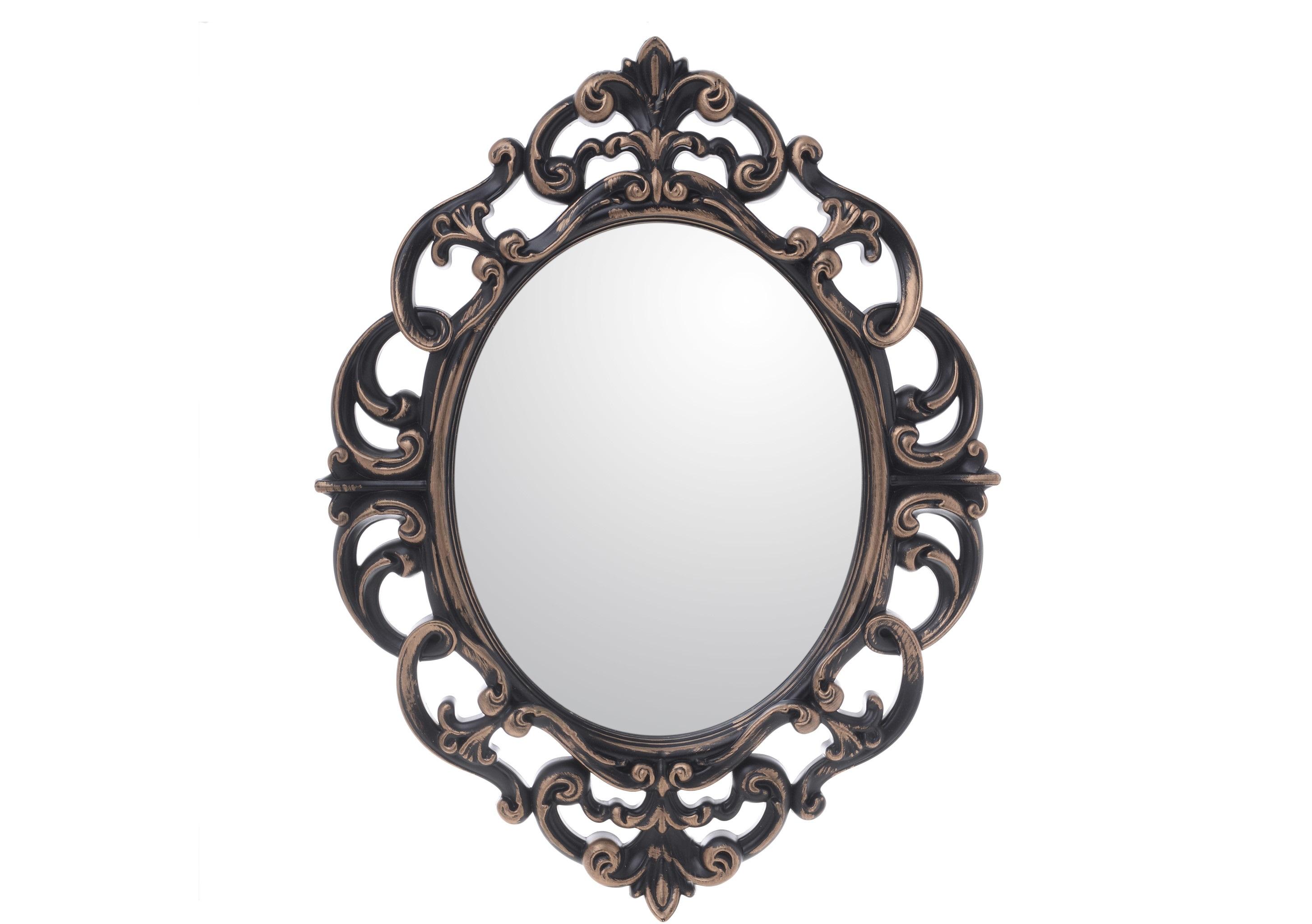 "Зеркало настенное ""Clavo"""