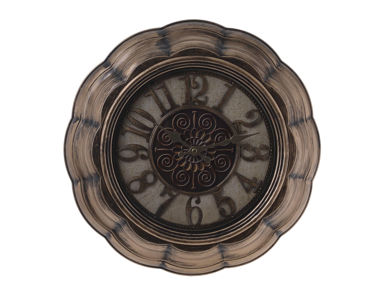 Настенные часы BeverlyНастенные часы<br>&amp;lt;div&amp;gt;Кварцевый механизм&amp;lt;/div&amp;gt;&amp;lt;div&amp;gt;Материал: стекло, пластик&amp;lt;/div&amp;gt;<br><br>Material: Пластик<br>Width см: None<br>Depth см: 7<br>Height см: None<br>Diameter см: 46