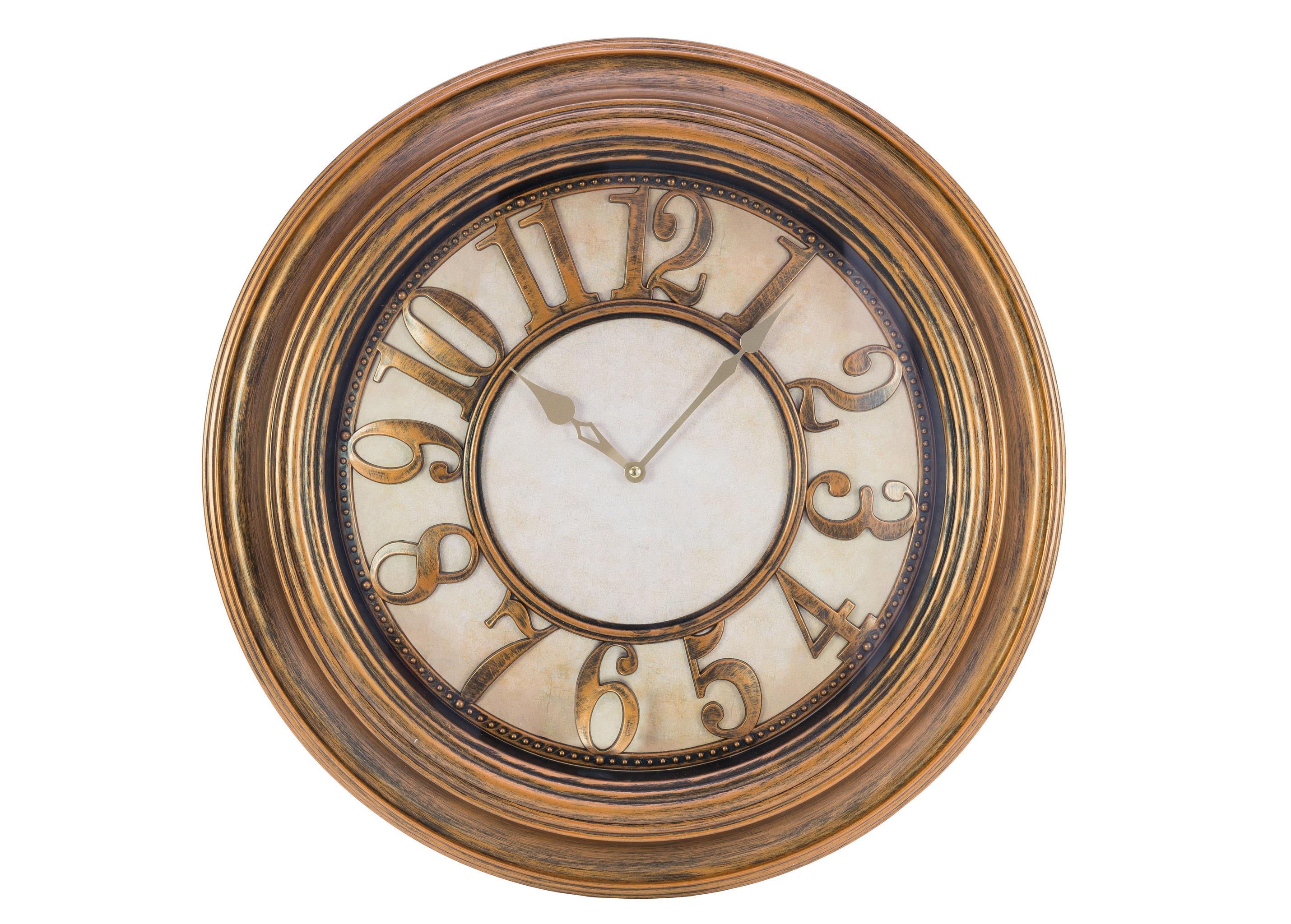 Часы настенные JustinНастенные часы<br>&amp;lt;div&amp;gt;Кварцевый механизм&amp;lt;/div&amp;gt;&amp;lt;div&amp;gt;Материал: стекло, пластик&amp;lt;/div&amp;gt;<br><br>Material: Пластик<br>Глубина см: 6