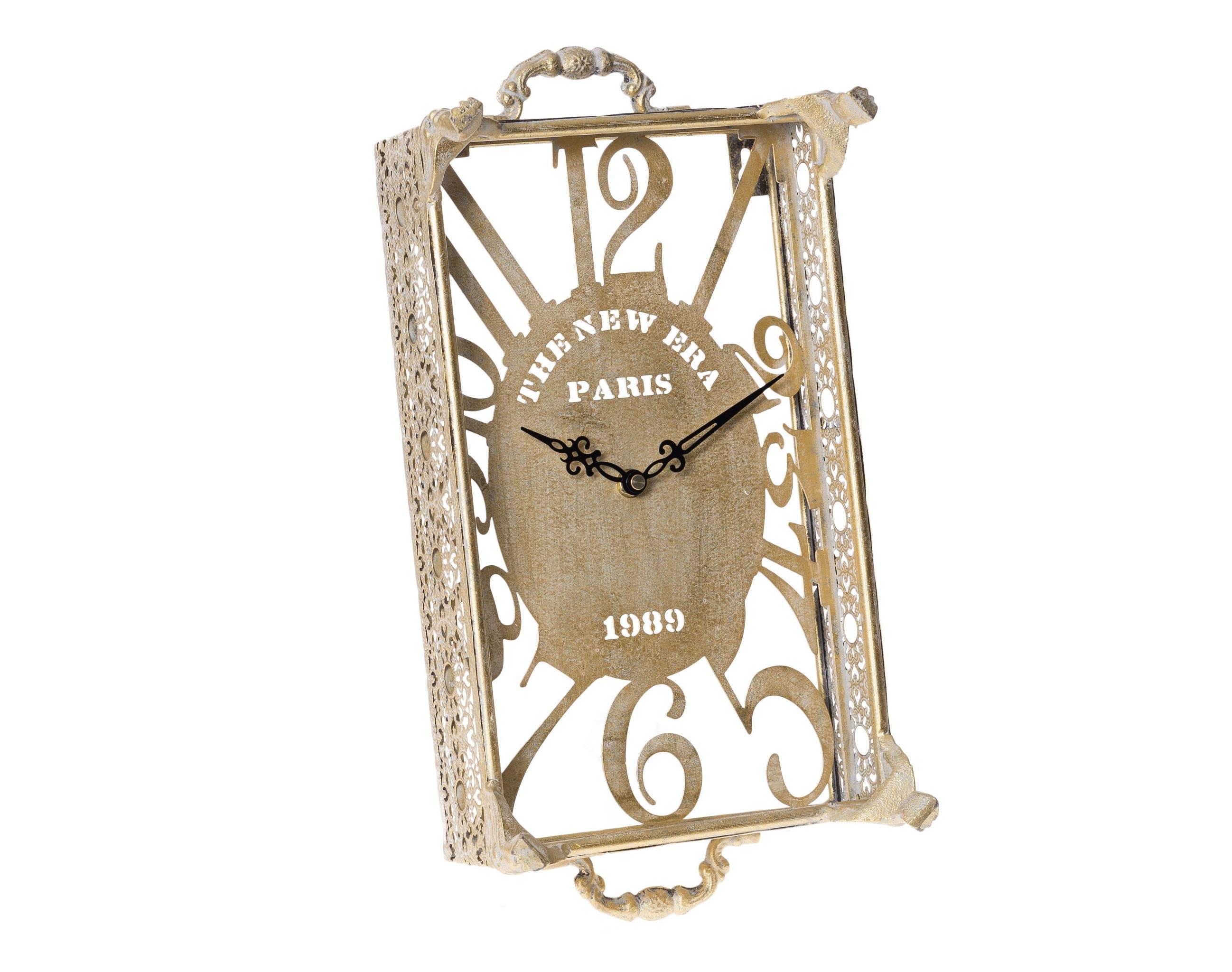 """Часы настенные  """"Numio"""""""