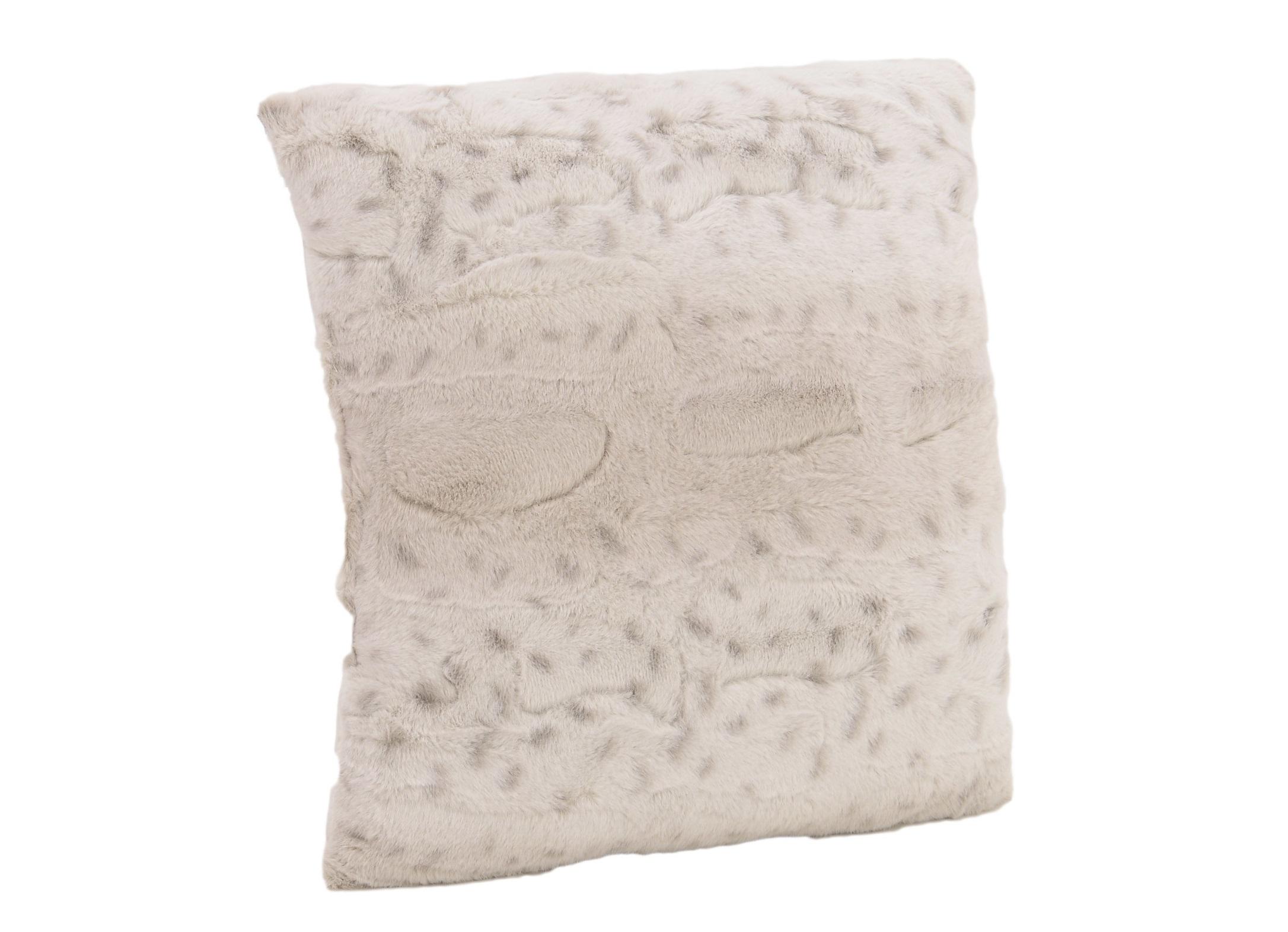 Подушка AtrodКвадратные подушки и наволочки<br>Материал: хлопок, полиэстер<br><br>Material: Хлопок<br>Ширина см: 40<br>Высота см: 40<br>Глубина см: 10