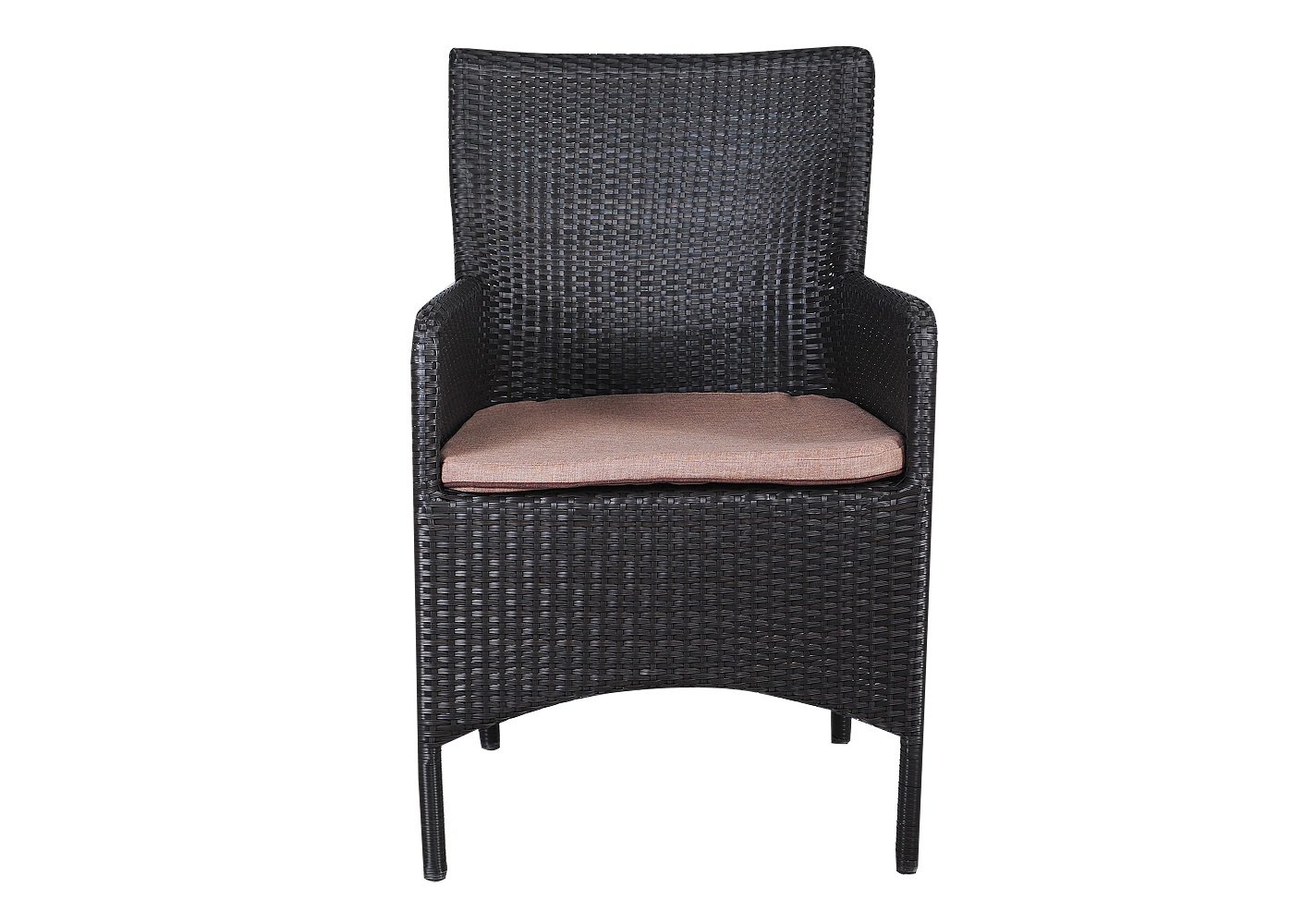 "Кресло ""Erba"""
