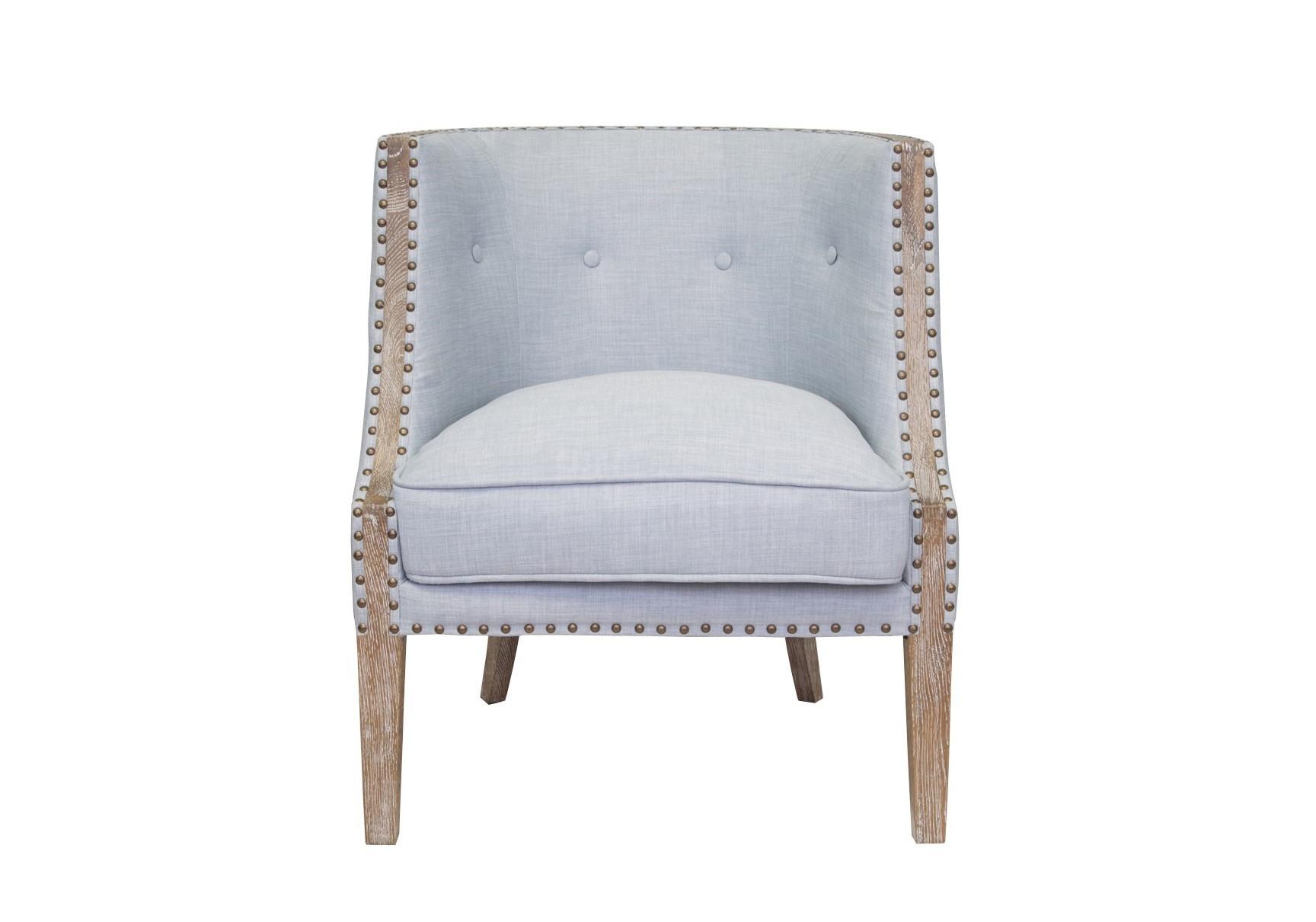Кресло KontiПолукресла<br>&amp;lt;div&amp;gt;Это роскошное кресло на высоких ножках подарит вашему дому шик и уют. Кресло Konti подойдет для оформления дизайн-проекта как в стиле прованс, так и в современном стиле.&amp;lt;/div&amp;gt;&amp;lt;div&amp;gt;&amp;lt;br&amp;gt;&amp;lt;/div&amp;gt;&amp;lt;div&amp;gt;Цвет: светло-лиловый&amp;lt;br&amp;gt;&amp;lt;/div&amp;gt;<br><br>Material: Лен<br>Width см: 63<br>Depth см: 68<br>Height см: 86