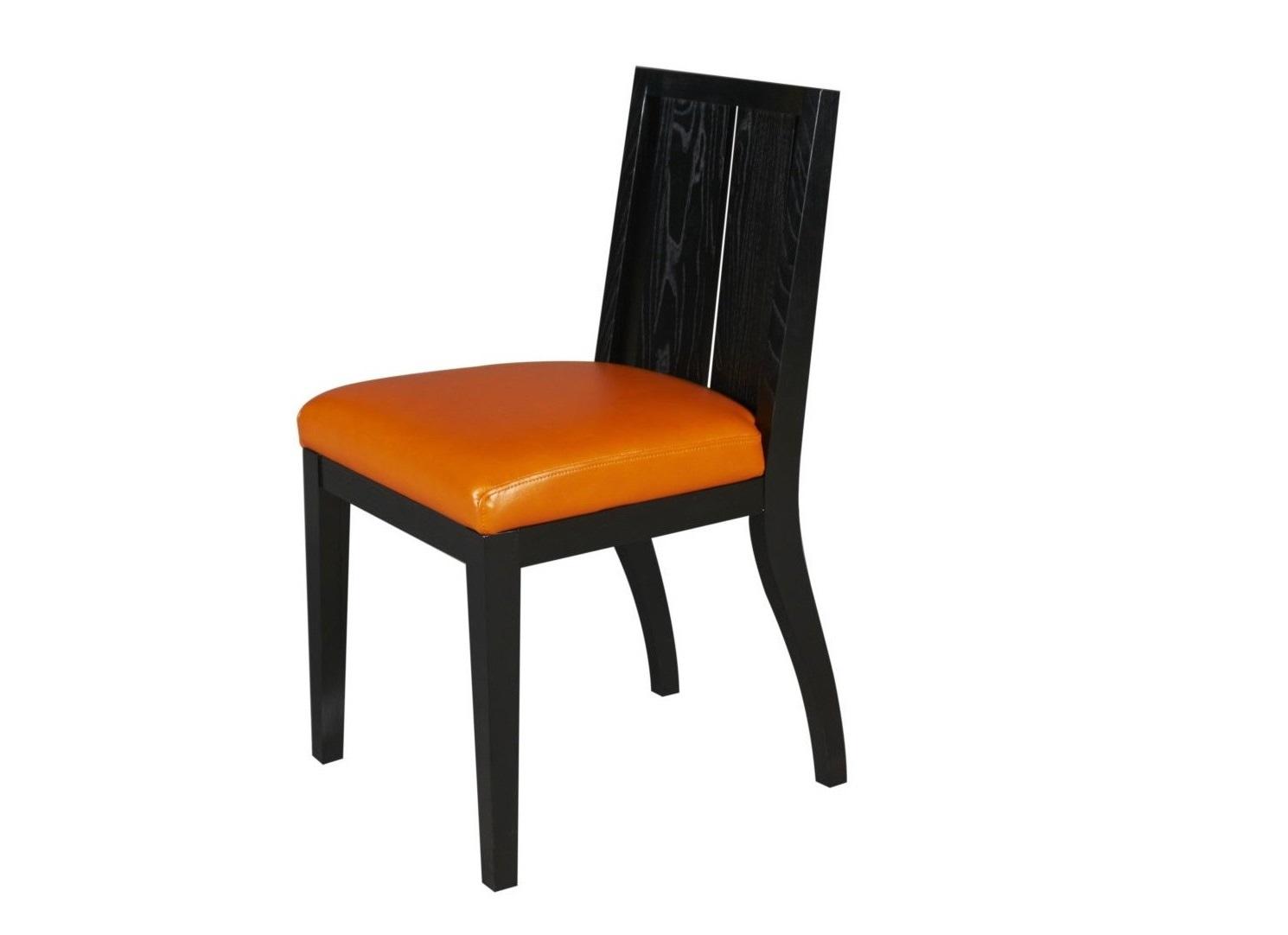 Стул AldoОбеденные стулья<br><br><br>Material: Дерево<br>Width см: 54<br>Depth см: 50<br>Height см: 86