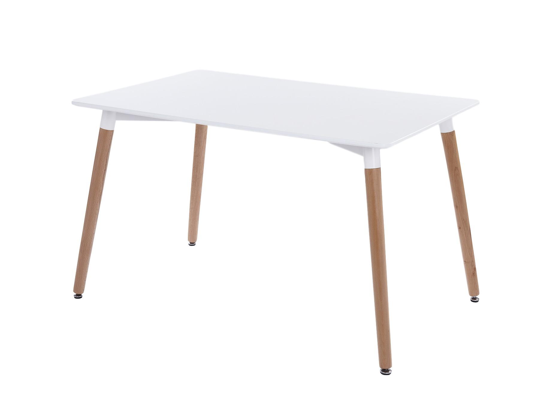 Стол Плавные линииОбеденные столы<br>&amp;lt;div&amp;gt;Коллекция «Плавные линии» разработана дизайнерами для создания максимального комфорта и удобства, а яркая палитра насыщенных цветов привнесет в атмосферу дома живительные нотки и красочную легкость. Столы из коллекции «Плавные линии» станут выразительным акцентом вашего интерьера и безупречно впишутся в любую обстановку.&amp;lt;/div&amp;gt;&amp;lt;div&amp;gt;&amp;lt;br&amp;gt;&amp;lt;/div&amp;gt;<br><br>Material: МДФ<br>Length см: None<br>Width см: 120<br>Depth см: 80<br>Height см: 73<br>Diameter см: None