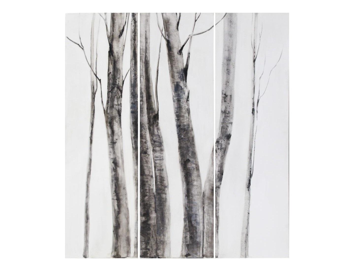 КартинаКартины<br><br><br>Material: Дерево<br>Ширина см: 135<br>Высота см: 150<br>Глубина см: 4