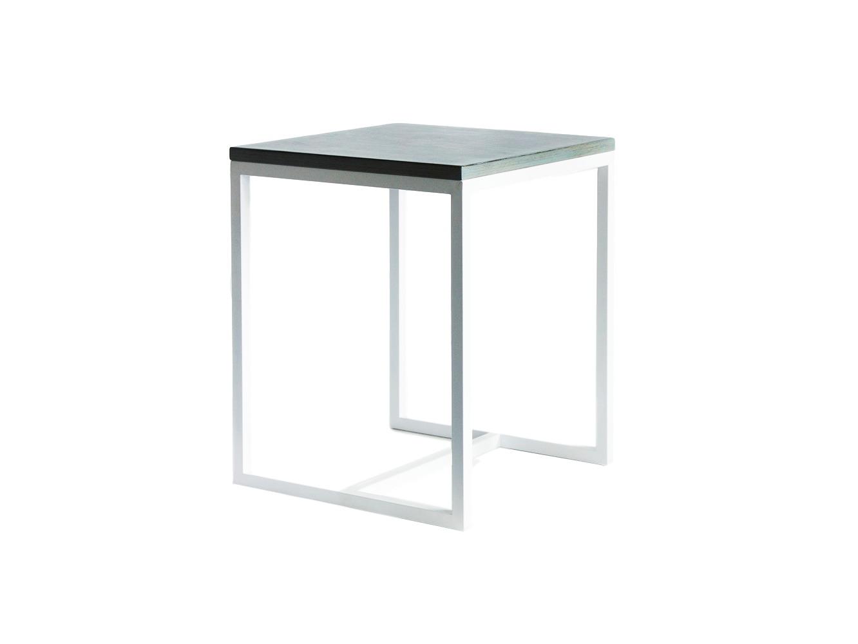Стол MetalframeПриставные столики<br>&amp;lt;div&amp;gt;Минималистичный столик &amp;quot;Metalframe&amp;quot; оценят любители свободных пространств.&amp;lt;/div&amp;gt;&amp;lt;div&amp;gt;&amp;lt;br&amp;gt;&amp;lt;/div&amp;gt;&amp;lt;div&amp;gt;Материал: березовая фанера, водный матовый лак, квадратная труба.&amp;lt;/div&amp;gt;&amp;lt;div&amp;gt;Возможно изготовление в других размерах.&amp;lt;/div&amp;gt;<br><br>Material: Береза<br>Ширина см: 60<br>Высота см: 75<br>Глубина см: 60