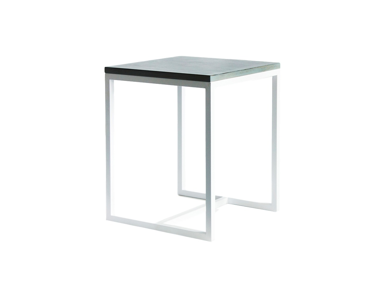 Кухонный стол Archpole 15429853 от thefurnish