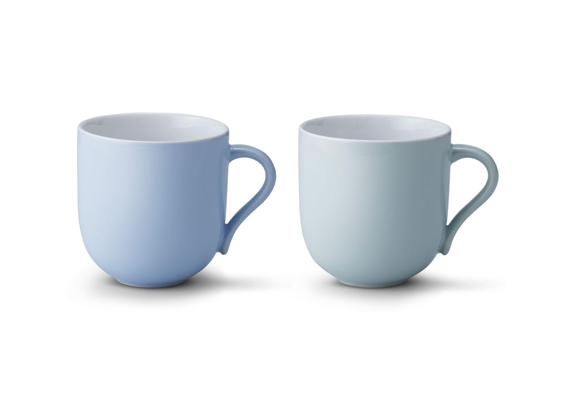 Набор кружек Emma (2шт)Чайные пары, чашки и кружки<br>Набор из 2х кружек Emma. &amp;amp;nbsp;Дополнительно к кружкам можно приобрести блюдца.&amp;amp;nbsp;&amp;lt;div&amp;gt;&amp;lt;br&amp;gt;&amp;lt;div&amp;gt;Объем каждой чашки 380мл.&amp;lt;br&amp;gt;&amp;lt;/div&amp;gt;&amp;lt;/div&amp;gt;<br><br>Material: Керамика<br>Length см: None<br>Width см: None<br>Height см: 12<br>Diameter см: 9