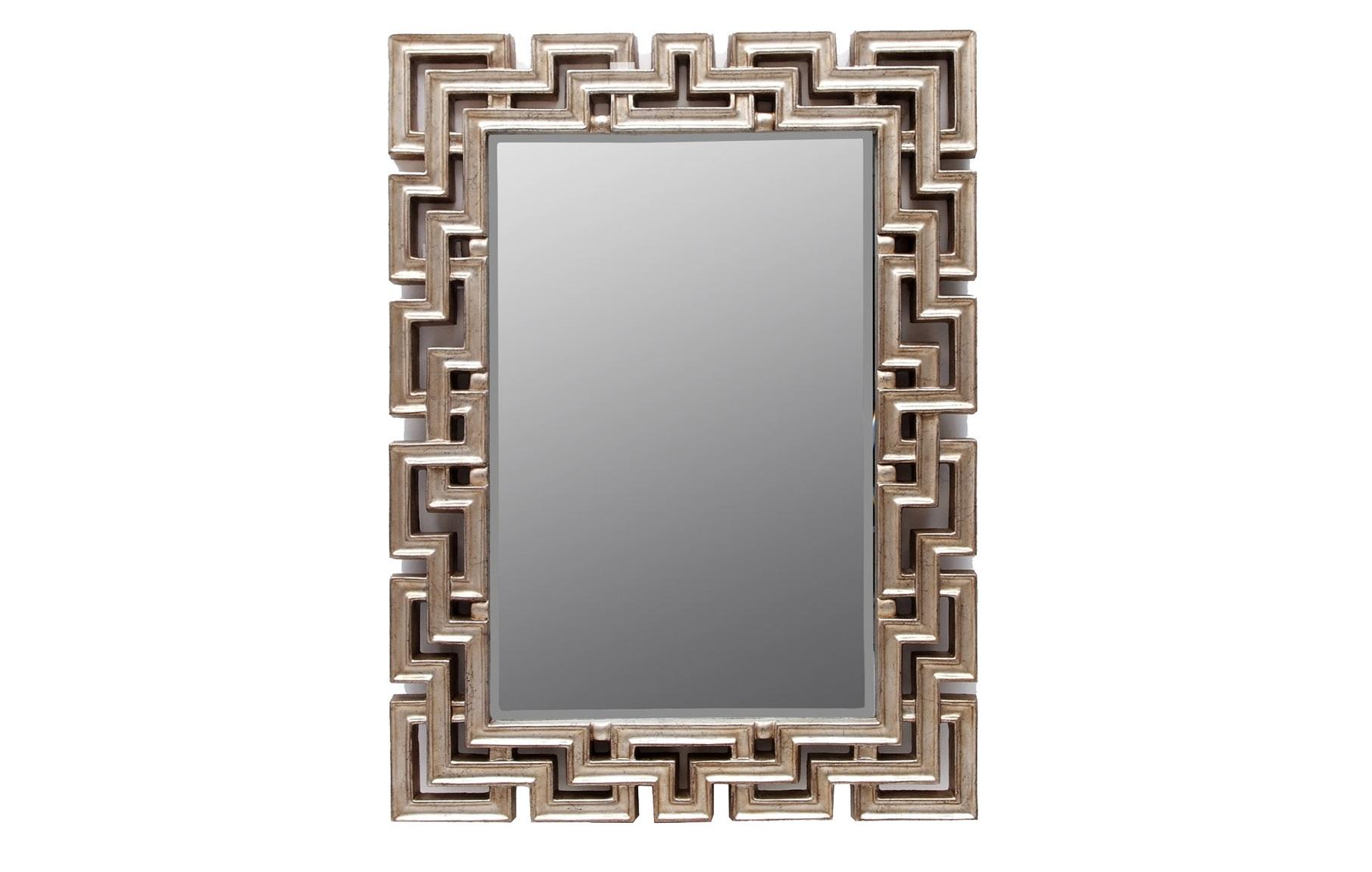ЗеркалоНастенные зеркала<br><br><br>Material: Металл<br>Length см: None<br>Width см: 90<br>Depth см: 10<br>Height см: 120