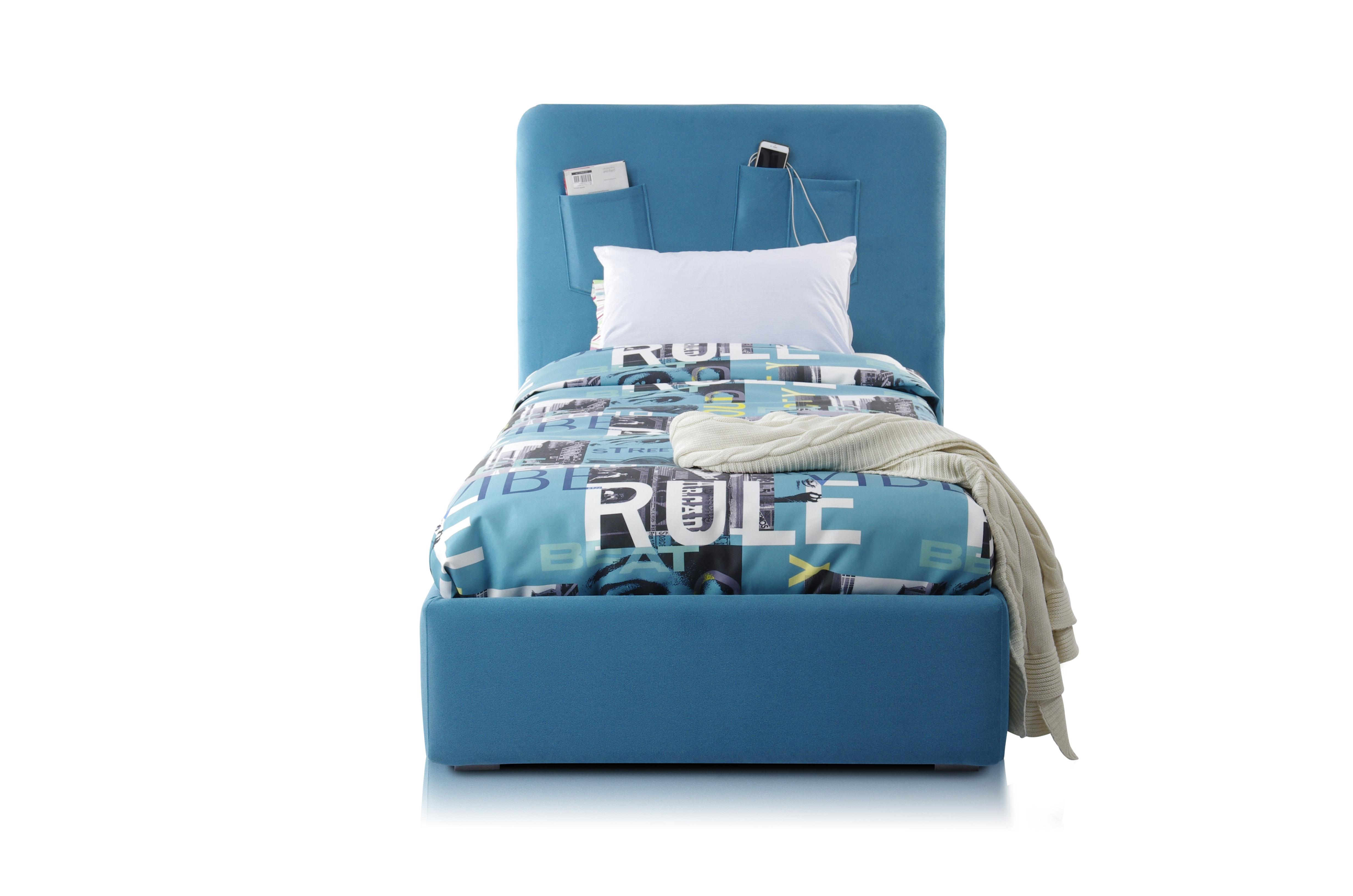 Кровать FancyПодростковые кровати<br>Матрас, постельное белье, дополнительные предметы, декоративные подушки и плед в комплект не входят.&amp;lt;div&amp;gt;&amp;lt;br&amp;gt;&amp;lt;/div&amp;gt;&amp;lt;div&amp;gt;Опции:&amp;amp;nbsp;&amp;lt;/div&amp;gt;&amp;lt;div&amp;gt;Варианты спальных мест&amp;amp;nbsp;&amp;lt;/div&amp;gt;&amp;lt;div&amp;gt;200х90&amp;amp;nbsp;&amp;lt;/div&amp;gt;&amp;lt;div&amp;gt;190х90&amp;amp;nbsp;&amp;lt;/div&amp;gt;&amp;lt;div&amp;gt;190х120&amp;amp;nbsp;&amp;lt;/div&amp;gt;&amp;lt;div&amp;gt;&amp;lt;br&amp;gt;&amp;lt;/div&amp;gt;&amp;lt;div&amp;gt;Возможна установка подъемного механизма.&amp;amp;nbsp;&amp;lt;/div&amp;gt;&amp;lt;div&amp;gt;Цены на опции уточняйте у менеджеров.&amp;lt;/div&amp;gt;<br><br>Material: Текстиль<br>Ширина см: 90<br>Высота см: 105<br>Глубина см: 215