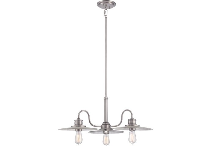 Подвесной светильник QuoizelПодвесные светильники<br>&amp;lt;div&amp;gt;Вид цоколя: E27&amp;lt;/div&amp;gt;&amp;lt;div&amp;gt;Мощность: &amp;amp;nbsp;60W&amp;lt;/div&amp;gt;Количество ламп: 3 (нет в комплекте)&amp;lt;div&amp;gt;Цвет античный никель&amp;lt;/div&amp;gt;<br><br>Material: Металл<br>Length см: None<br>Width см: 76,2<br>Depth см: 38,1<br>Height см: 118
