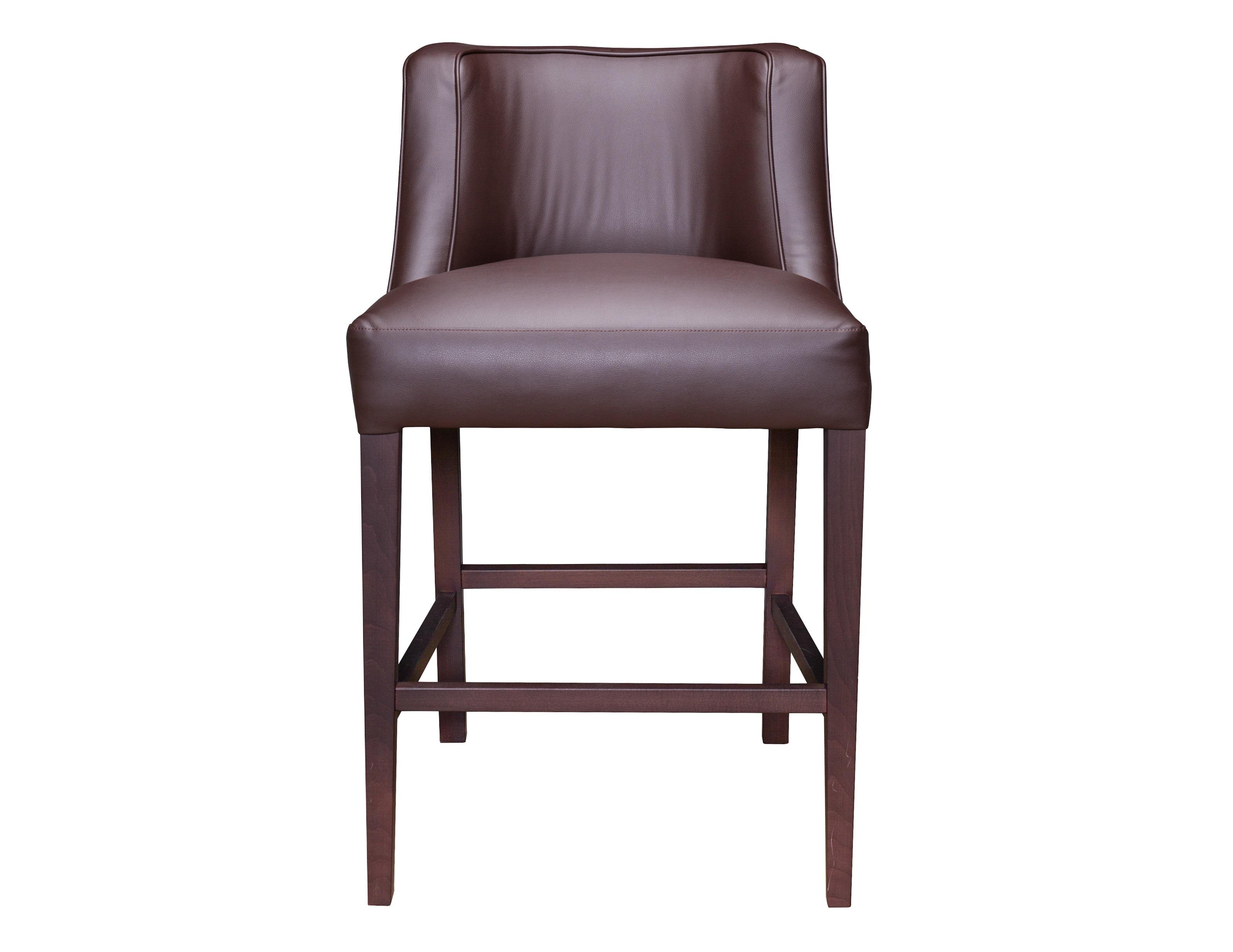 Стул Furnish Counter SБарные стулья<br>&amp;lt;div&amp;gt;Встречайте по одежке! В обивке из прочного твида, этот стул впечатлит любого ценителя стильной классики. Удобная спинка и прочный каркас из бука -- он прослужит вам долго.&amp;amp;nbsp;&amp;lt;/div&amp;gt;&amp;lt;div&amp;gt;Более 200 вариантов цвета для любых пространств: от компактной кухни до дегустационного зала энотеки.&amp;amp;nbsp;&amp;lt;/div&amp;gt;&amp;lt;div&amp;gt;&amp;lt;br&amp;gt;&amp;lt;/div&amp;gt;&amp;lt;div&amp;gt;Высота сидения 66 см. (высота столешницы 90 см).&amp;amp;nbsp;&amp;lt;/div&amp;gt;&amp;lt;div&amp;gt;В этой же коллекции есть Furnish Counter с высотой сиденья 79 см. (высота столешницы 120 см).&amp;amp;nbsp;&amp;lt;/div&amp;gt;&amp;lt;div&amp;gt;Ножки: бук, обивка: текстиль, экокожа (стоимость натуральной кожи уточняйте у менеджера).&amp;lt;/div&amp;gt;<br><br>Material: Кожа<br>Width см: 53<br>Depth см: 58<br>Height см: 90