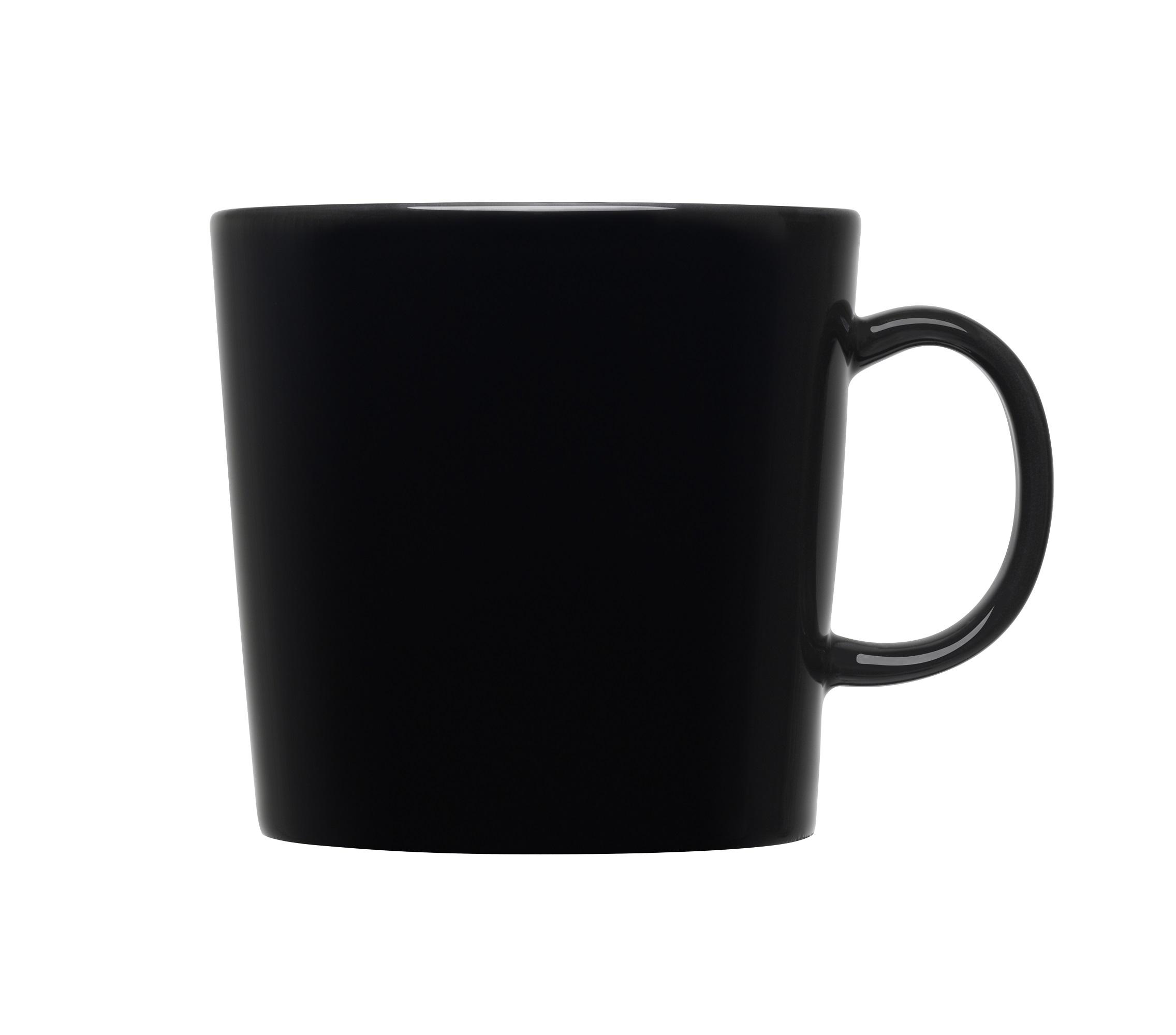 Кружка TeemaЧайные пары, чашки и кружки<br>Teema - это классика дизайна Iittala, каждый продукт имеет чёткие геометрические формы: круг, квадрат и прямоугольник. Как говорит Кай Франк: «Цвет является единственным украшением». Посуда серии Teema является универсальной, её можно комбинировать с любой серией Iittala. Она практична и лаконична.<br><br>Material: Фарфор<br>Ширина см: 12<br>Высота см: 8<br>Глубина см: 9