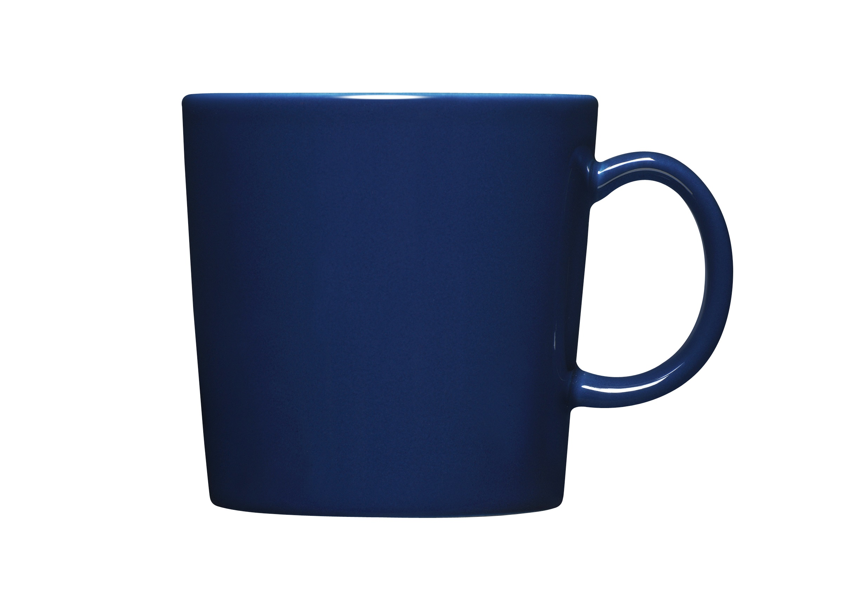 Кружка TeemaЧайные пары, чашки и кружки<br>Teema - это классика дизайна Iittala, каждый продукт имеет чёткие геометрические формы: круг, квадрат и прямоугольник. Как говорит Кай Франк: «Цвет является единственным украшением». Посуда серии Teema является универсальной, её можно комбинировать с любой серией Iittala. Она практична и лаконична.<br><br>Material: Фарфор<br>Length см: None<br>Width см: 11<br>Depth см: 8<br>Height см: 8<br>Diameter см: None