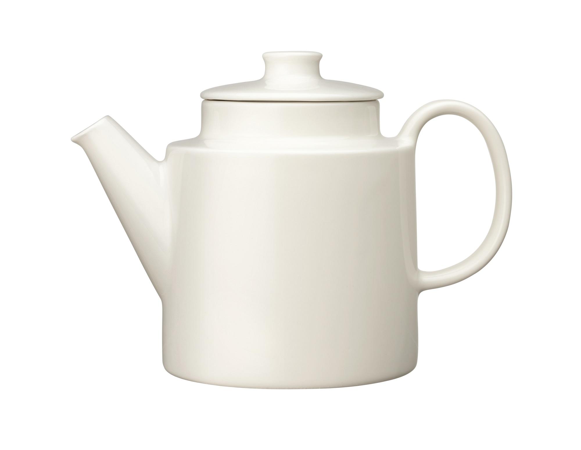 """Чайник """"Teema"""""""