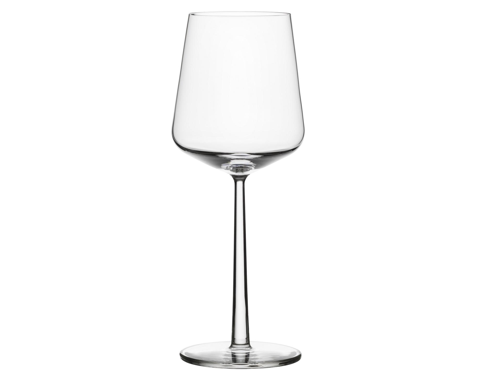 """Бокал для красного вина """"Essence"""" (2 шт)"""