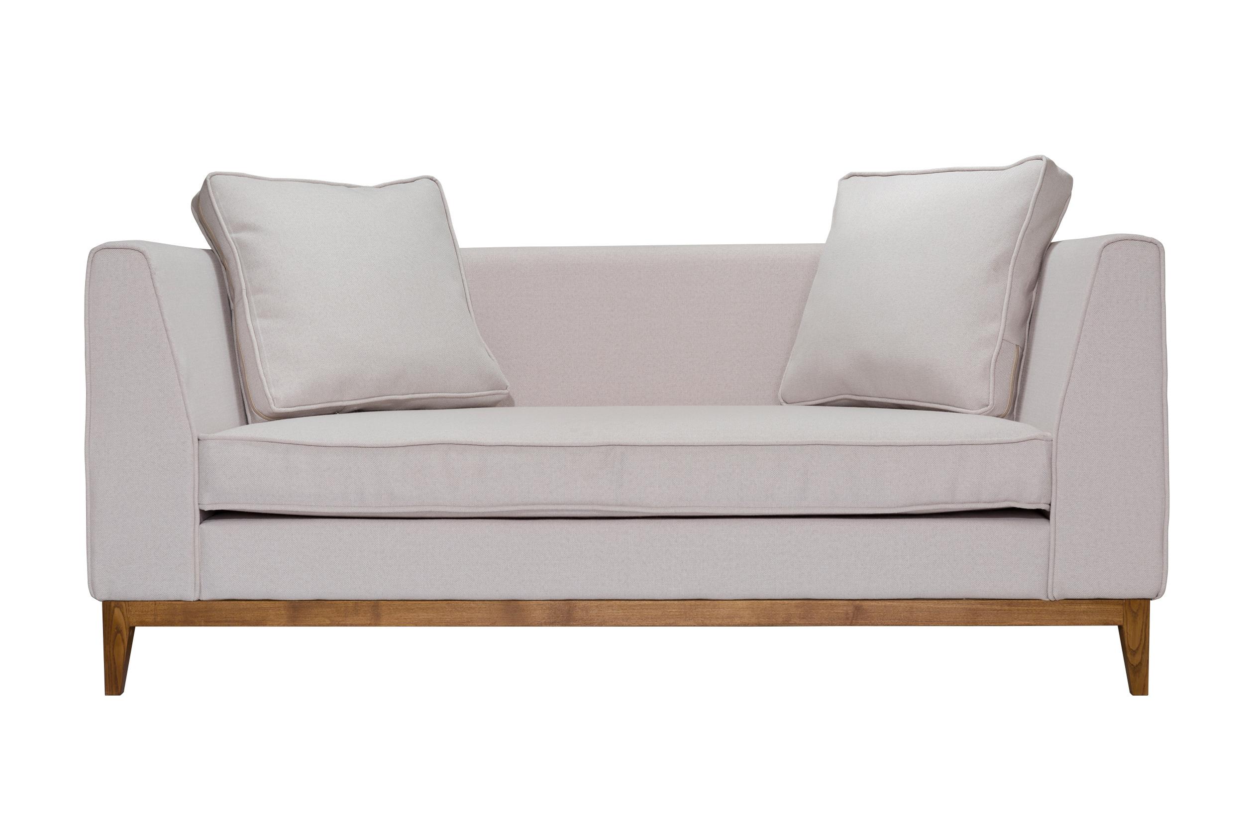 Диван MiamiДвухместные диваны<br>&amp;lt;div&amp;gt;&amp;lt;span style=&amp;quot;font-size: 14px;&amp;quot;&amp;gt;Этот диван мог бы быть в любой из картин Алекса Колвилла или он мог бы стоять в бунгало в прибрежной линии. Простой, но не &amp;quot;простецкий,&amp;quot; диван &amp;quot;Miami&amp;quot; - это образец универсальности, который освежит любой интерьер.&amp;lt;/span&amp;gt;&amp;lt;/div&amp;gt;&amp;lt;div&amp;gt;&amp;lt;span style=&amp;quot;font-size: 14px;&amp;quot;&amp;gt;&amp;lt;br&amp;gt;&amp;lt;/span&amp;gt;&amp;lt;/div&amp;gt;&amp;lt;div&amp;gt;&amp;lt;span style=&amp;quot;font-size: 14px;&amp;quot;&amp;gt;Опоры: массив дуба. &amp;amp;nbsp;&amp;amp;nbsp;&amp;lt;/span&amp;gt;&amp;lt;br&amp;gt;&amp;lt;/div&amp;gt;&amp;lt;div&amp;gt;&amp;lt;br&amp;gt;&amp;lt;/div&amp;gt;<br><br>Material: Текстиль<br>Width см: 170<br>Depth см: 90<br>Height см: 73