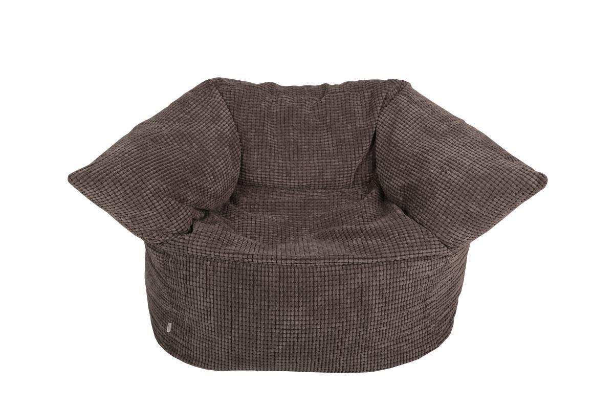 Кресло итальянское