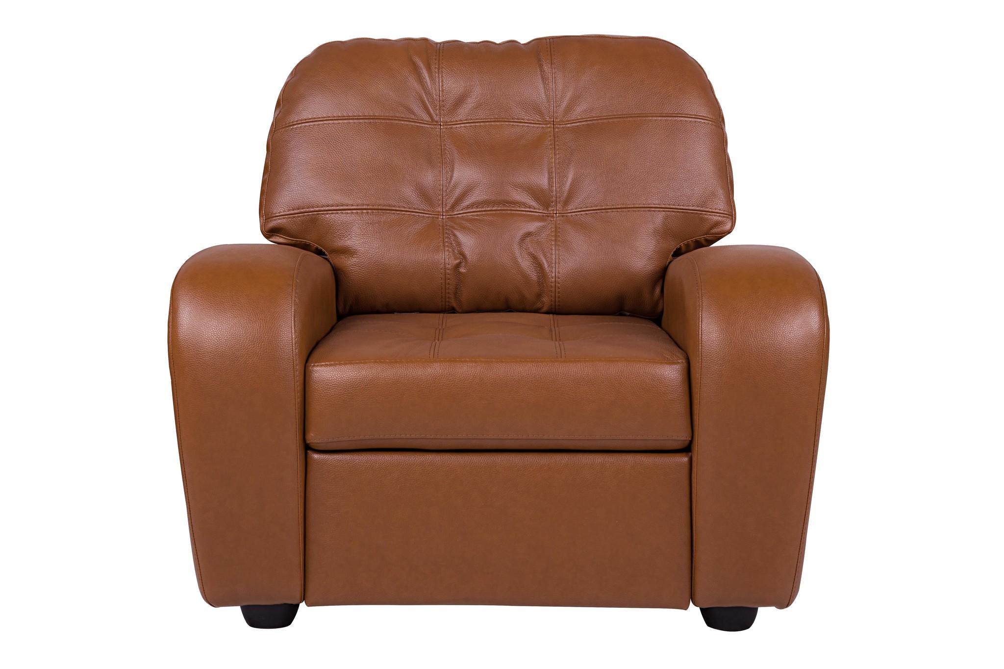 """Кресло """"Сидней"""""""