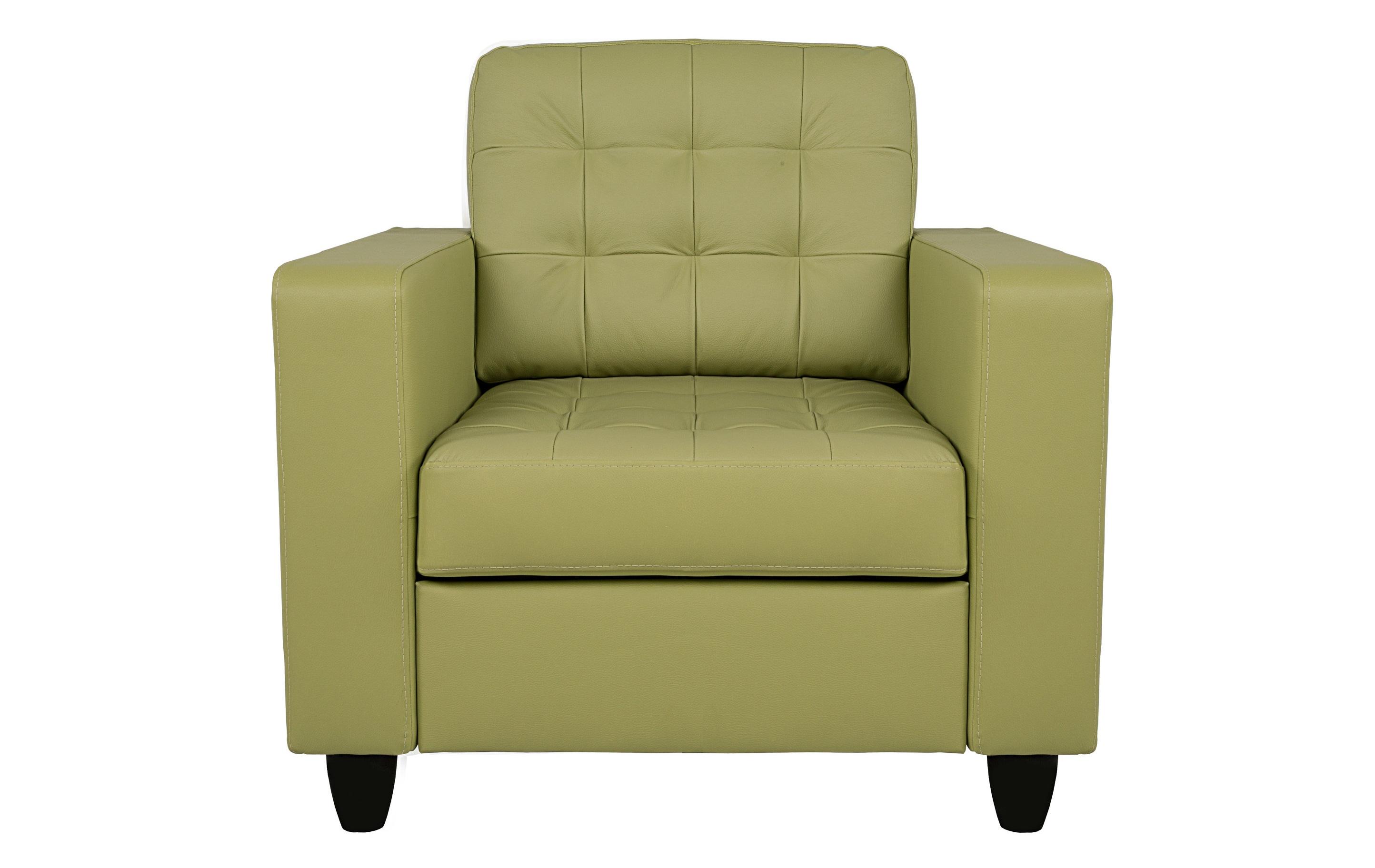 Кресло КамелотКожаные кресла<br>&amp;lt;div&amp;gt;Строгий силуэт и лаконичность линий — вот отличительные особенности кресла «Камелот».&amp;amp;nbsp;&amp;lt;/div&amp;gt;&amp;lt;div&amp;gt;Великолепные свойства кожи - прочность и долговечность - позволяют сохранить первоначальный вид мебели в течение длительного срока.Натуральная кожа madras phistachio.&amp;amp;nbsp;&amp;lt;/div&amp;gt;<br><br>Material: Кожа<br>Width см: 100<br>Depth см: 85<br>Height см: 75