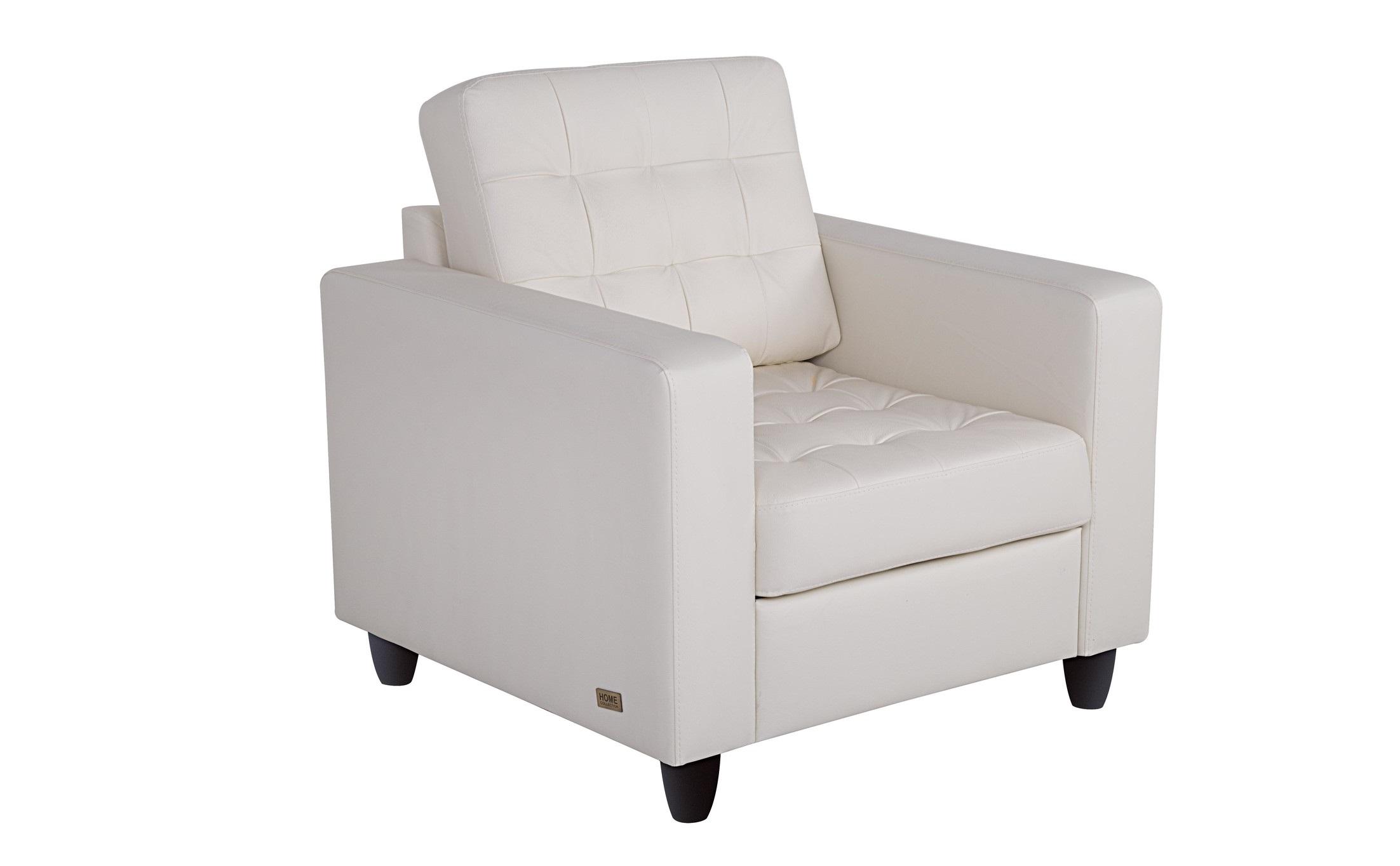 Кресло КамелотКожаные кресла<br>&amp;lt;div&amp;gt;Строгий силуэт и лаконичность линий — вот отличительные особенности кресла «Камелот».&amp;amp;nbsp;&amp;lt;/div&amp;gt;&amp;lt;div&amp;gt;Великолепные свойства кожи - прочность и долговечность - позволяют сохранить первоначальный вид мебели в течение длительного срока.Натуральная кожа madras snow.&amp;amp;nbsp;&amp;lt;/div&amp;gt;<br><br>Material: Кожа<br>Width см: 100<br>Depth см: 85<br>Height см: 75