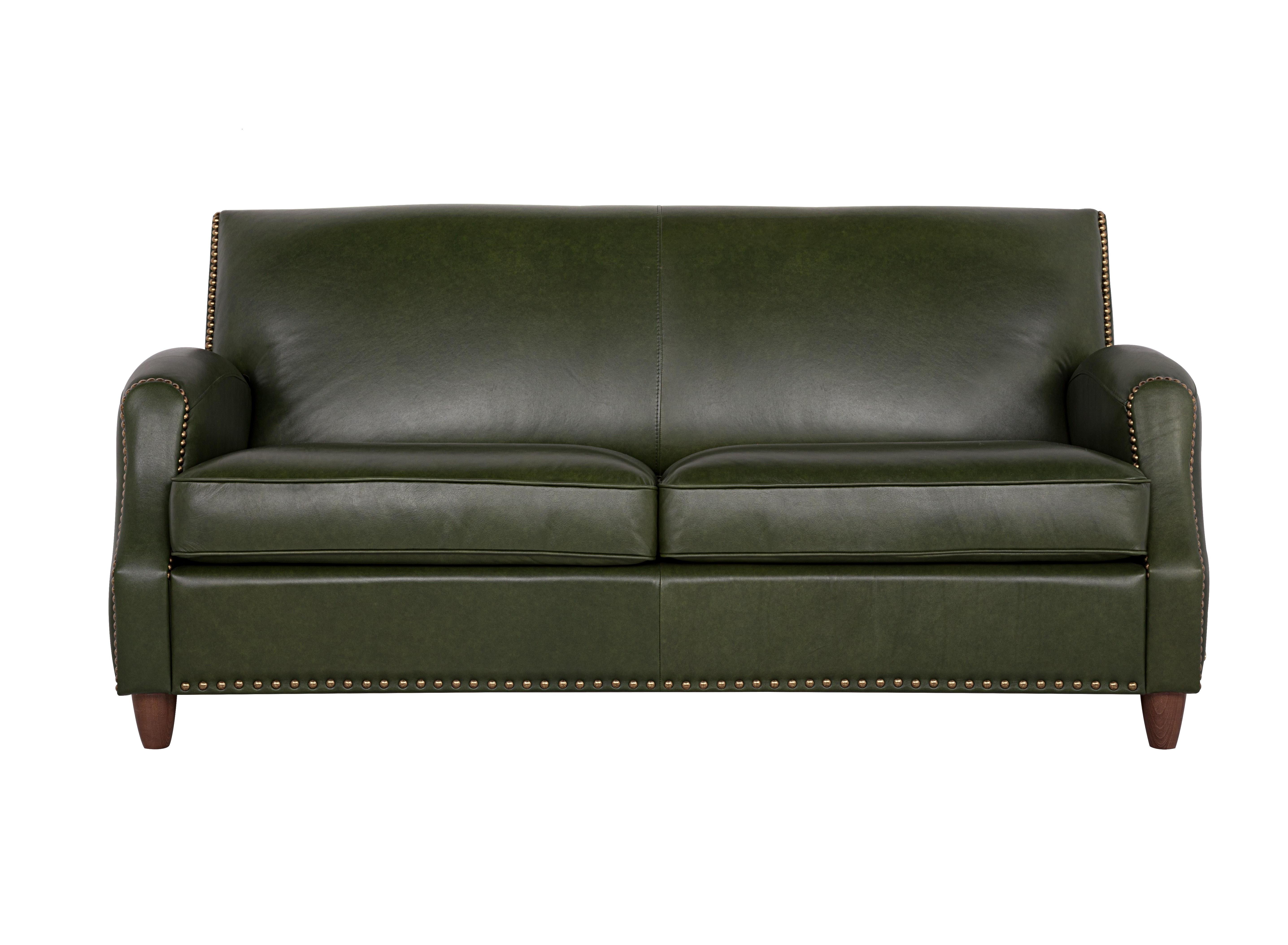 Диван-кровать ШервудПрямые раскладные диваны<br>Сам дух Британии царит в дизайне дивана «Шервуд». Культ традиций, строгость и внешнее спокойствие. И при этом буря страстей, свободолюбие и независимость, скрытые внутри. Компактный диван выполнен в лучший традициях Англии – идеальная форма и лучшее качество материалов.&amp;amp;nbsp;&amp;lt;div&amp;gt;&amp;lt;br&amp;gt;&amp;lt;/div&amp;gt;&amp;lt;div&amp;gt;Механизм трансформации миксотойл.&amp;amp;nbsp;&amp;lt;div&amp;gt;Спальное место 182*133 см.1&amp;lt;/div&amp;gt;&amp;lt;div&amp;gt;100% кожа Gabria malachite&amp;lt;/div&amp;gt;&amp;lt;/div&amp;gt;<br><br>Material: Кожа<br>Width см: 176<br>Depth см: 90<br>Height см: 87
