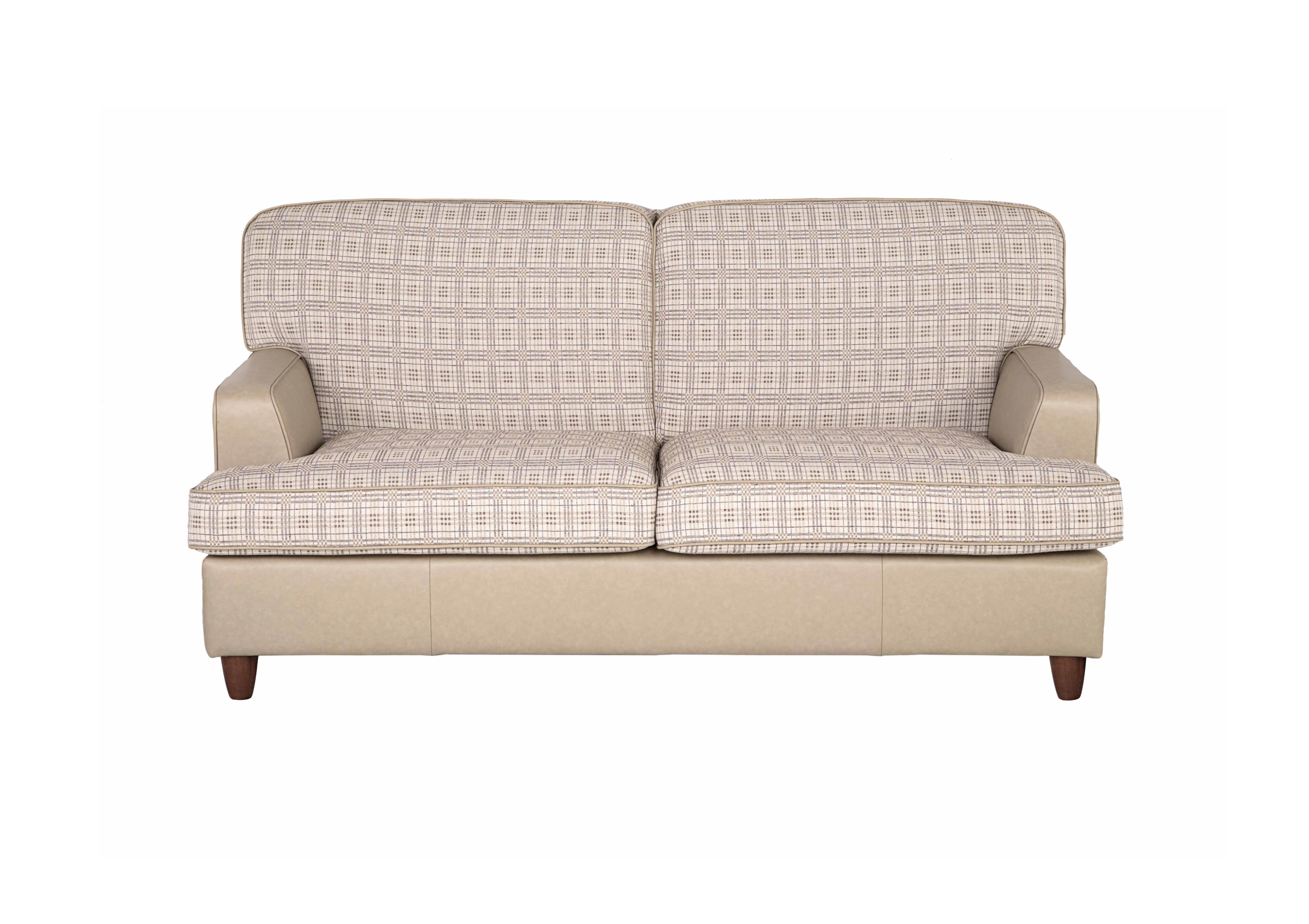 Диван-кровать ЖаклинПрямые раскладные диваны<br>Простота, лаконичность и изящество гармонично объединены в форме дивана. «Жаклин» примет каждого в свои теплые объятья и согреет заботой и пониманием. Дизайн дивана напоминает гладкие горные плато, покрытые ровным зеркалом воды, в котором отражаются рассветные лучи солнца.&amp;amp;nbsp;&amp;lt;div&amp;gt;&amp;lt;br&amp;gt;&amp;lt;/div&amp;gt;&amp;lt;div&amp;gt;Механизм трансформации миксотойл.&amp;amp;nbsp;&amp;lt;/div&amp;gt;&amp;lt;div&amp;gt;Спальное место 182*133 см.&amp;amp;nbsp;&amp;lt;/div&amp;gt;&amp;lt;div&amp;gt;Ннатуральная кожа+ткань, ткань-Бейкер стрит чек DC 12,&amp;amp;nbsp;&amp;lt;/div&amp;gt;&amp;lt;div&amp;gt;Кожа-antico polbos&amp;lt;/div&amp;gt;<br><br>Material: Кожа<br>Ширина см: 186.0<br>Высота см: 94.0<br>Глубина см: 95.0