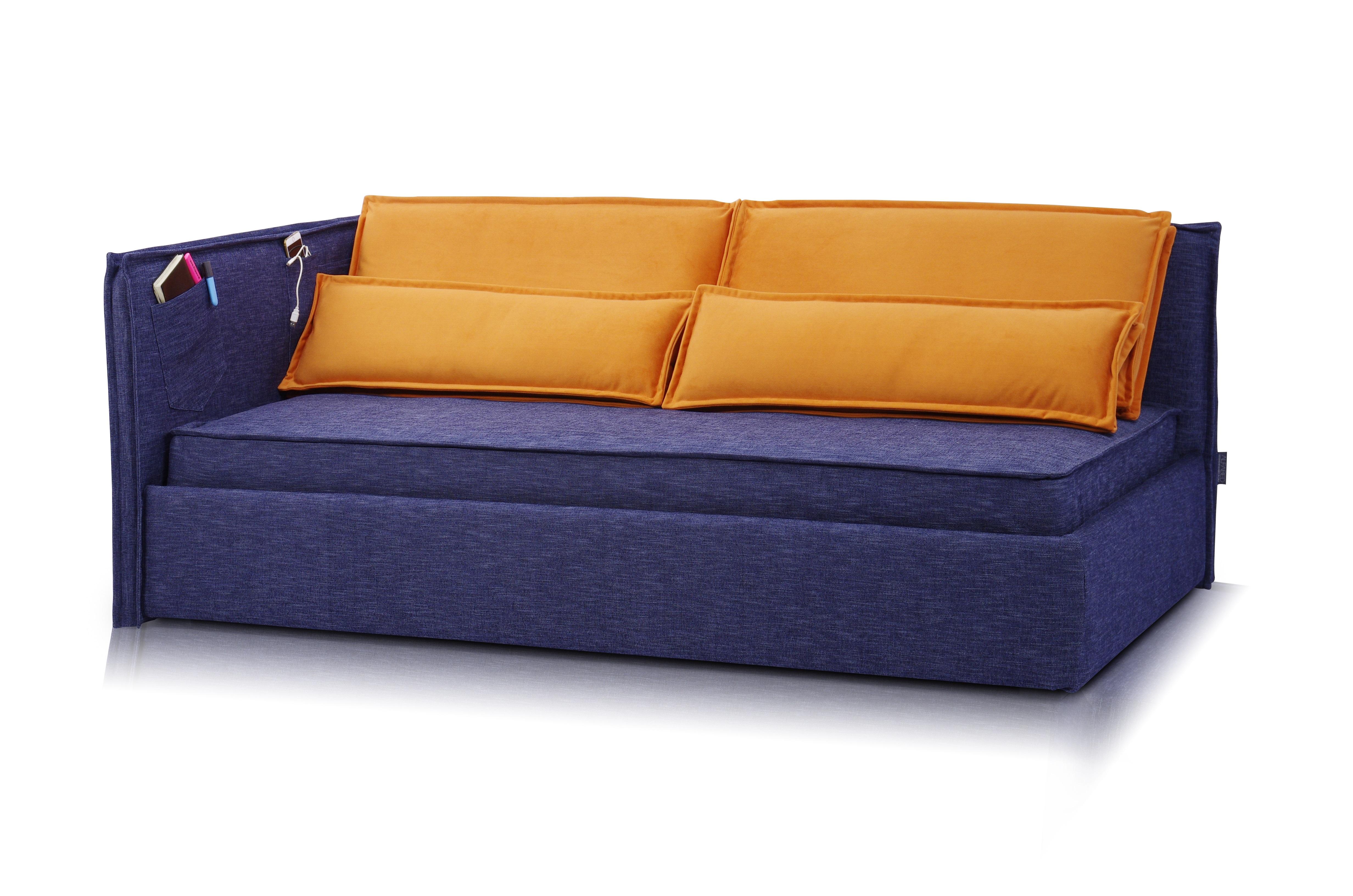 Кровать-диван SoloПрямые раскладные диваны<br>&amp;lt;div&amp;gt;Кровать-диван «Solo». Штатный размер посадочного и спального места 200х120 Ортопедическое основание входит в комплект Ортопедический матрас в комплекте. Декоративные подушки входят в комплект поставки Элемент дизайна: отличается современным дизайном и высокой функциональностью. Он занимает мало места и способен вписаться в помещение,оформленное в любом стиле Цвет синий Denim Все чехлы съемные на липучках (можно чистить)&amp;amp;nbsp;&amp;lt;/div&amp;gt;&amp;lt;div&amp;gt;&amp;lt;br&amp;gt;&amp;lt;/div&amp;gt;&amp;lt;div&amp;gt;Опции:&amp;amp;nbsp;&amp;lt;/div&amp;gt;&amp;lt;div&amp;gt;Варианты спальных мест&amp;amp;nbsp;&amp;lt;/div&amp;gt;&amp;lt;div&amp;gt;200x90&amp;amp;nbsp;&amp;lt;/div&amp;gt;&amp;lt;div&amp;gt;190х90&amp;lt;/div&amp;gt;&amp;lt;div&amp;gt;200x100&amp;amp;nbsp;&amp;lt;/div&amp;gt;&amp;lt;div&amp;gt;190x100&amp;amp;nbsp;&amp;lt;/div&amp;gt;&amp;lt;div&amp;gt;190x120&amp;amp;nbsp;&amp;lt;/div&amp;gt;&amp;lt;div&amp;gt;Возможна установка подъемного механизма.&amp;amp;nbsp;&amp;lt;/div&amp;gt;&amp;lt;div&amp;gt;Цены на опции уточняйте у менеджеров.&amp;lt;/div&amp;gt;&amp;lt;div&amp;gt;&amp;lt;br&amp;gt;&amp;lt;/div&amp;gt;&amp;lt;div&amp;gt;Дополнительные предметы в стоимость не входят&amp;lt;/div&amp;gt;<br><br>Material: Текстиль<br>Length см: None<br>Width см: 130<br>Depth см: 210<br>Height см: 90