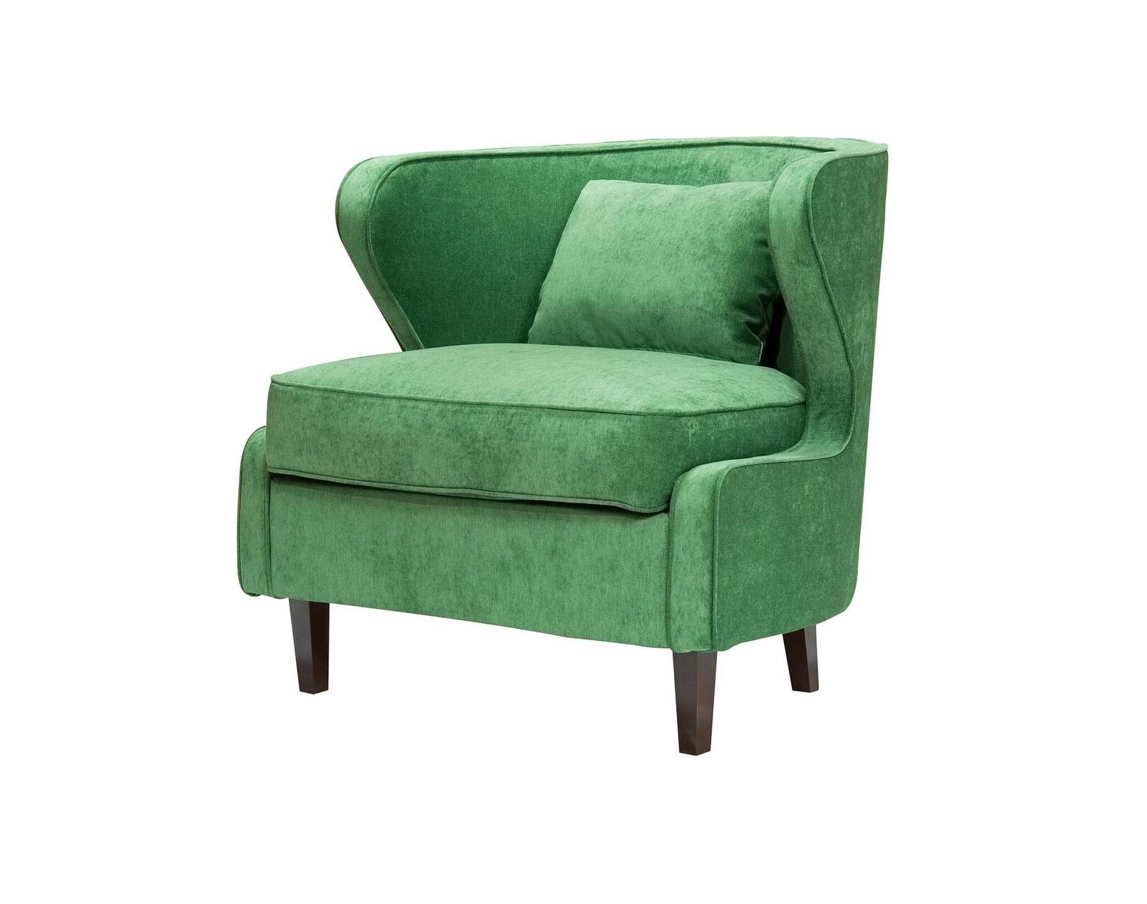 Кресло ВидияИнтерьерные кресла<br>&amp;lt;div&amp;gt;Изящное кресло &amp;quot;Видия&amp;quot; станет ярким акцентом вашей гостиной. Оно обращает на себя внимание формой спинки и подлокотников, а мягкие подушки и мерцающий велюр обещают удобство и комфорт. Плавные контуры подчёркнуты кантом по всему периметру.&amp;amp;nbsp;&amp;lt;/div&amp;gt;&amp;lt;div&amp;gt;&amp;lt;br&amp;gt;&amp;lt;/div&amp;gt;&amp;lt;div&amp;gt;Каркас: брус, ДСП, фанера.&amp;amp;nbsp;&amp;lt;br&amp;gt;&amp;lt;/div&amp;gt;&amp;lt;div&amp;gt;Наполнение: резинотканные ремни и пенополиуретан в термовлагозащитном чехле из Hollgone.&amp;amp;nbsp;&amp;lt;/div&amp;gt;&amp;lt;div&amp;gt;Верхние чехлы съемные.&amp;lt;/div&amp;gt;&amp;lt;div&amp;gt;&amp;lt;br&amp;gt;&amp;lt;/div&amp;gt;&amp;lt;div&amp;gt;Кресло можно заказать в ткани любого цвета.&amp;lt;/div&amp;gt;<br><br>Material: Велюр<br>Width см: 90<br>Depth см: 90<br>Height см: 90