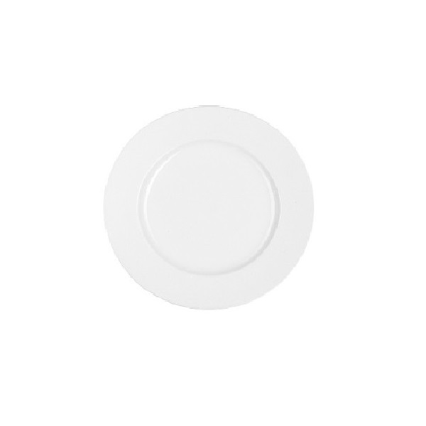 ТарелкаТарелки<br>Фарфоровая посуда бренда Chef&amp;amp;amp;Sommelier (Франция) - новинка от компании ARC Int. на российском рынке. Она предназначена для заведений высокой ценовой категории, ресторанов Fine Dining, отелей премиум - класса. Посуда изготавливается по уникальной технологии из фарфора Maxima. Это запатентованный материал, отличающийся повышенной механической прочностью. имеющий нежный молочный оттенок. В концепцию дизайна заложена мировая тенденция на смешение стилей, форм и материалов. Поверхность изделий украшена&amp;amp;nbsp;&amp;lt;span style=&amp;quot;line-height: 24.9999px;&amp;quot;&amp;gt;оригинальным тиснением и сочетанием глянцевой и матовой глазури, которую наносят по особой технологии Mat&amp;amp;amp;Shiny. Комбинация различных предметов этих коллекций позволяет создавать необыкновенные дизайн сервировки стола.&amp;lt;/span&amp;gt;<br><br>Material: Фарфор