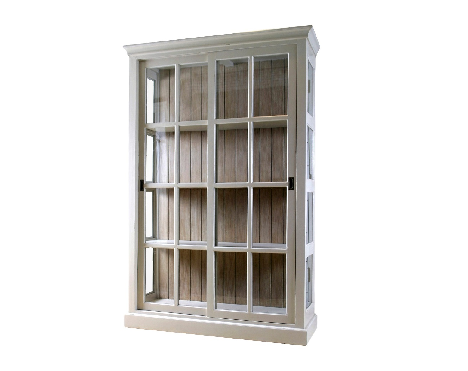 Витрина КлариссаВитрины<br>Библиотека-витрина из дерева махагони,дверцы раздвижные со стеклом.<br><br>Material: Дерево<br>Width см: 140<br>Depth см: 51<br>Height см: 208