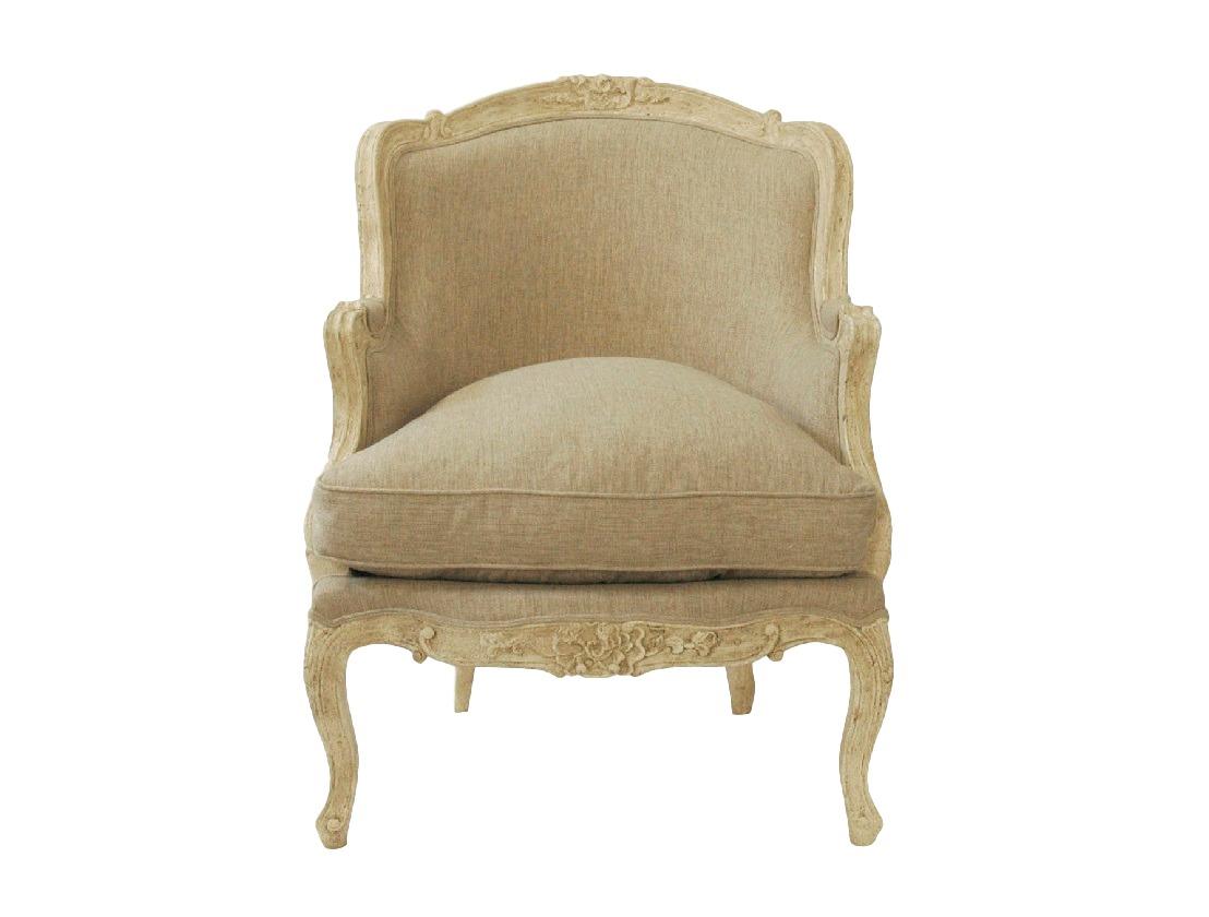 КреслоИнтерьерные кресла<br>Кресло из дерева махагони,вручную украшено патиной и старением.<br><br>Material: Текстиль<br>Width см: 72<br>Depth см: 73<br>Height см: 101