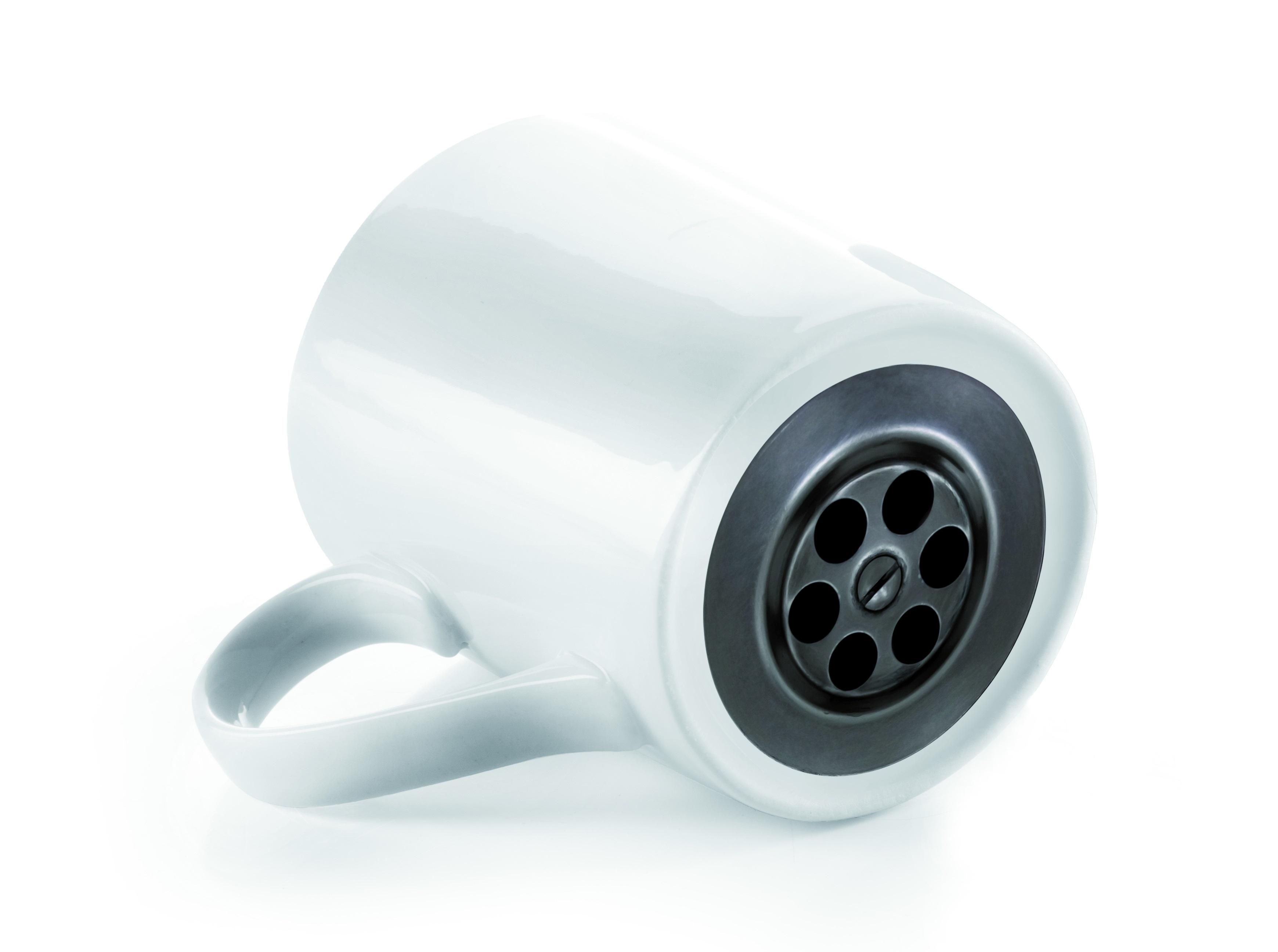 Кружка Save WaterЧайные пары, чашки и кружки<br><br><br>Material: Фарфор<br>Width см: None<br>Depth см: None<br>Height см: 9.2<br>Diameter см: 7.3
