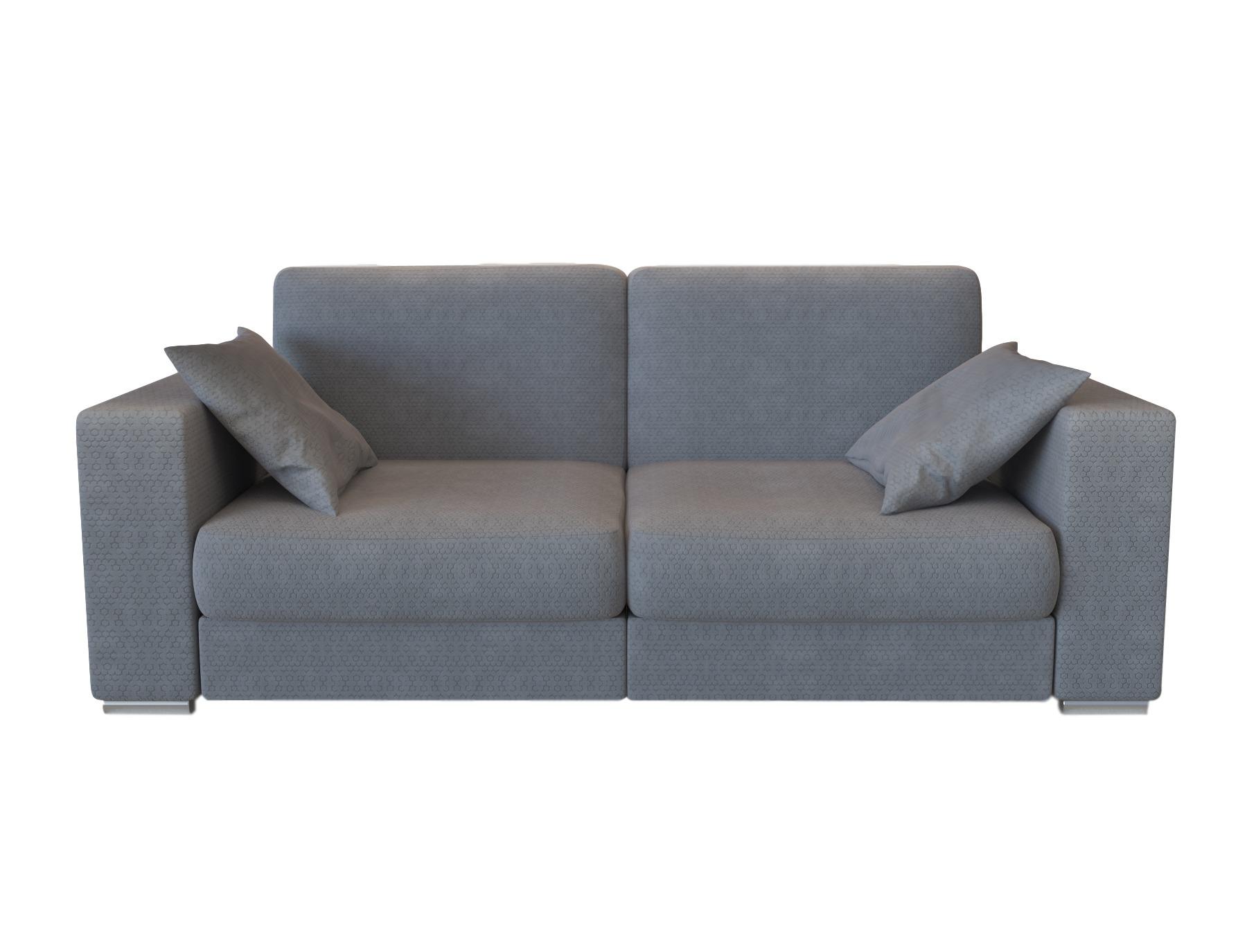 Диван StavangerПрямые раскладные диваны<br>&amp;lt;div&amp;gt;Соблюдение пропорций — это основа стиля и вкуса, а диван &amp;#39;&amp;#39;Stavanger&amp;quot; —&amp;amp;nbsp;воплощение этого правила. Универсальность его форм позволит вам обставить любой интерьер, от лофт студии до капитанской каюты на космическом корабле.&amp;lt;/div&amp;gt;&amp;lt;div&amp;gt;&amp;lt;br&amp;gt;&amp;lt;/div&amp;gt;Модульный диван-кровать&amp;lt;div&amp;gt;Механизм трансформации: 2С;&amp;lt;/div&amp;gt;&amp;lt;div&amp;gt;Спальное место: 190х140;&amp;lt;/div&amp;gt;&amp;lt;div&amp;gt;Корпус: фанера, брус.&amp;lt;/div&amp;gt;&amp;lt;div&amp;gt;Ткань: 100% полиэстер 40 000 циклов.&amp;lt;/div&amp;gt;&amp;lt;div&amp;gt;&amp;lt;br&amp;gt;&amp;lt;/div&amp;gt;&amp;lt;div&amp;gt;Есть возможность изготовления в другом материале обивки&amp;lt;/div&amp;gt;<br><br>Material: Текстиль<br>Length см: None<br>Width см: 200<br>Depth см: 90<br>Height см: 95