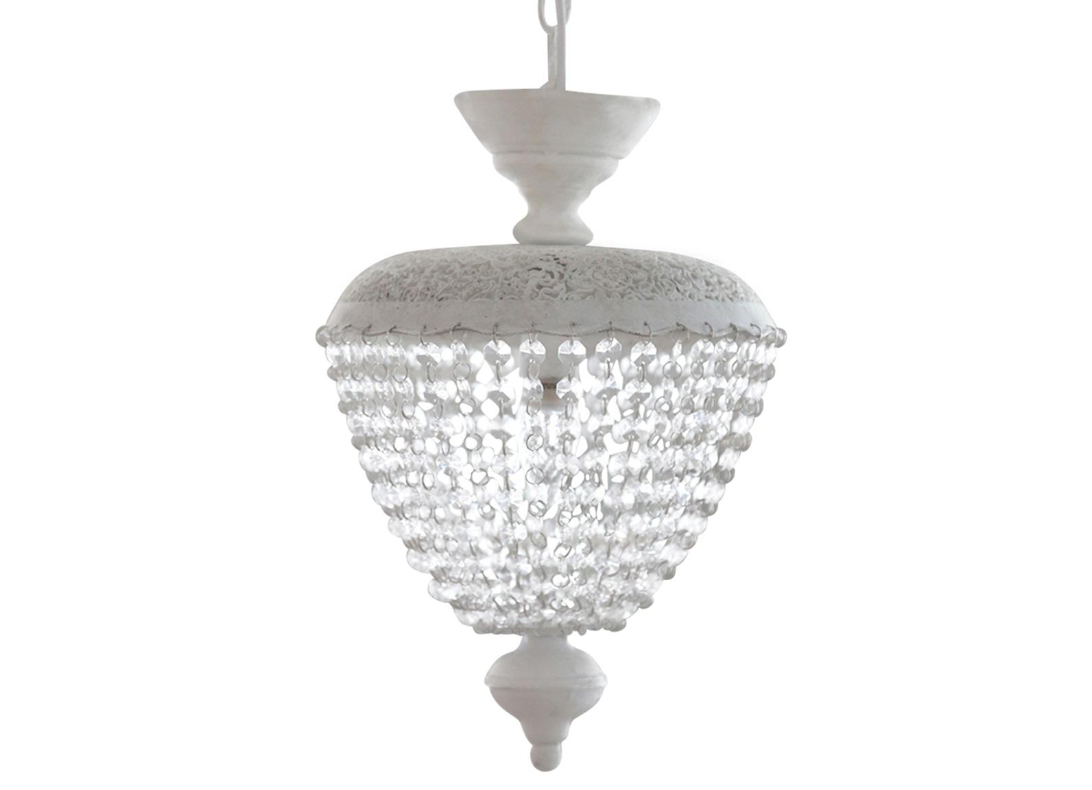 Светильник DiamondПодвесные светильники<br>&amp;lt;div&amp;gt;Вид цоколя: E14&amp;lt;/div&amp;gt;&amp;lt;div&amp;gt;Мощность: 60W&amp;lt;/div&amp;gt;&amp;lt;div&amp;gt;Количество ламп: 1 (нет в комплекте)&amp;lt;/div&amp;gt;&amp;lt;div&amp;gt;&amp;lt;br&amp;gt;&amp;lt;/div&amp;gt;&amp;lt;div&amp;gt;Материал: металл, стекло&amp;lt;/div&amp;gt;<br><br>Material: Металл<br>Width см: None<br>Depth см: None<br>Height см: 36<br>Diameter см: 26