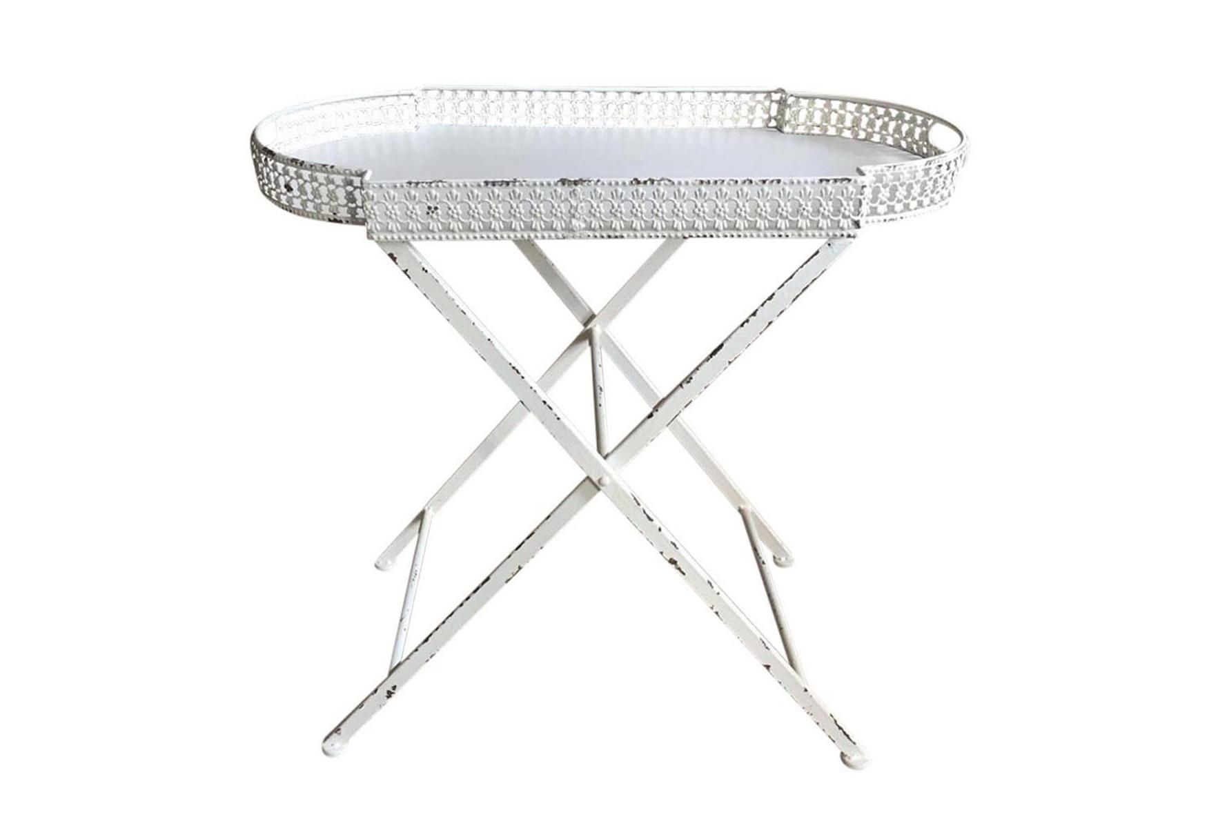 Polkadot Store Сервировочный столик