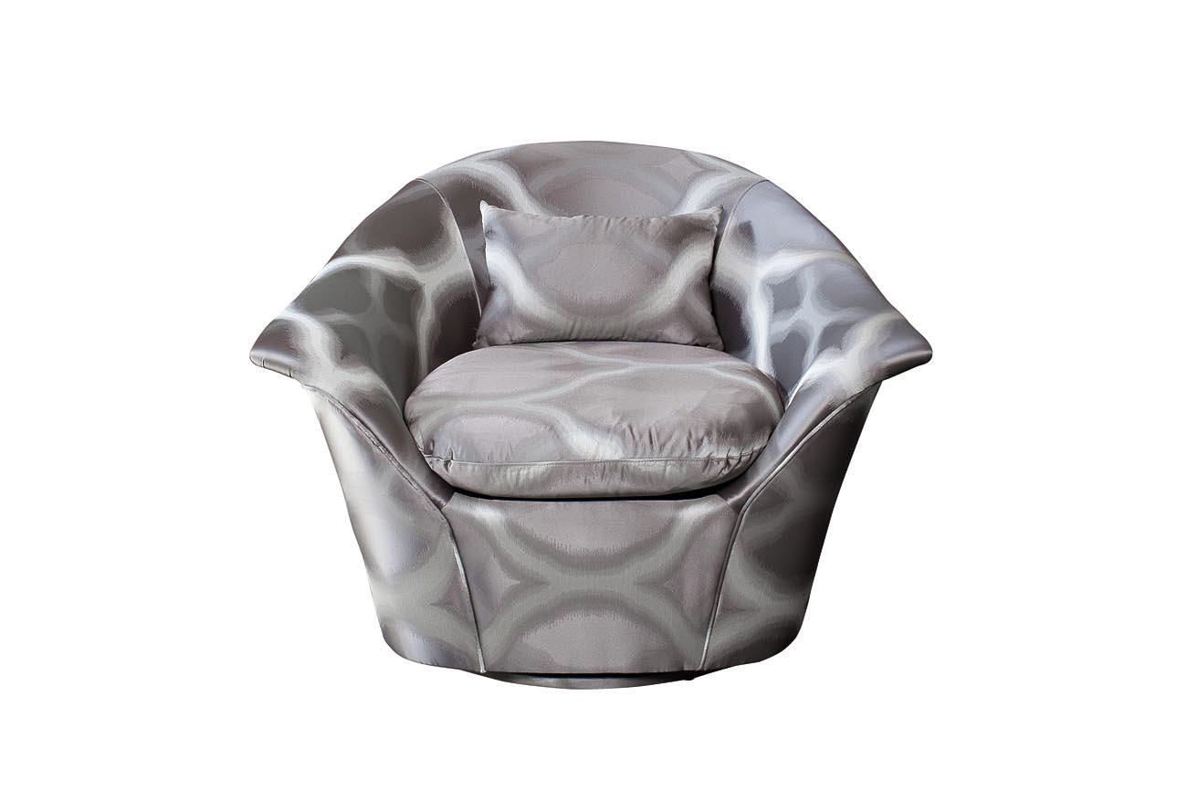 КреслоИнтерьерные кресла<br><br><br>Material: Текстиль<br>Ширина см: 90<br>Высота см: 104<br>Глубина см: 74