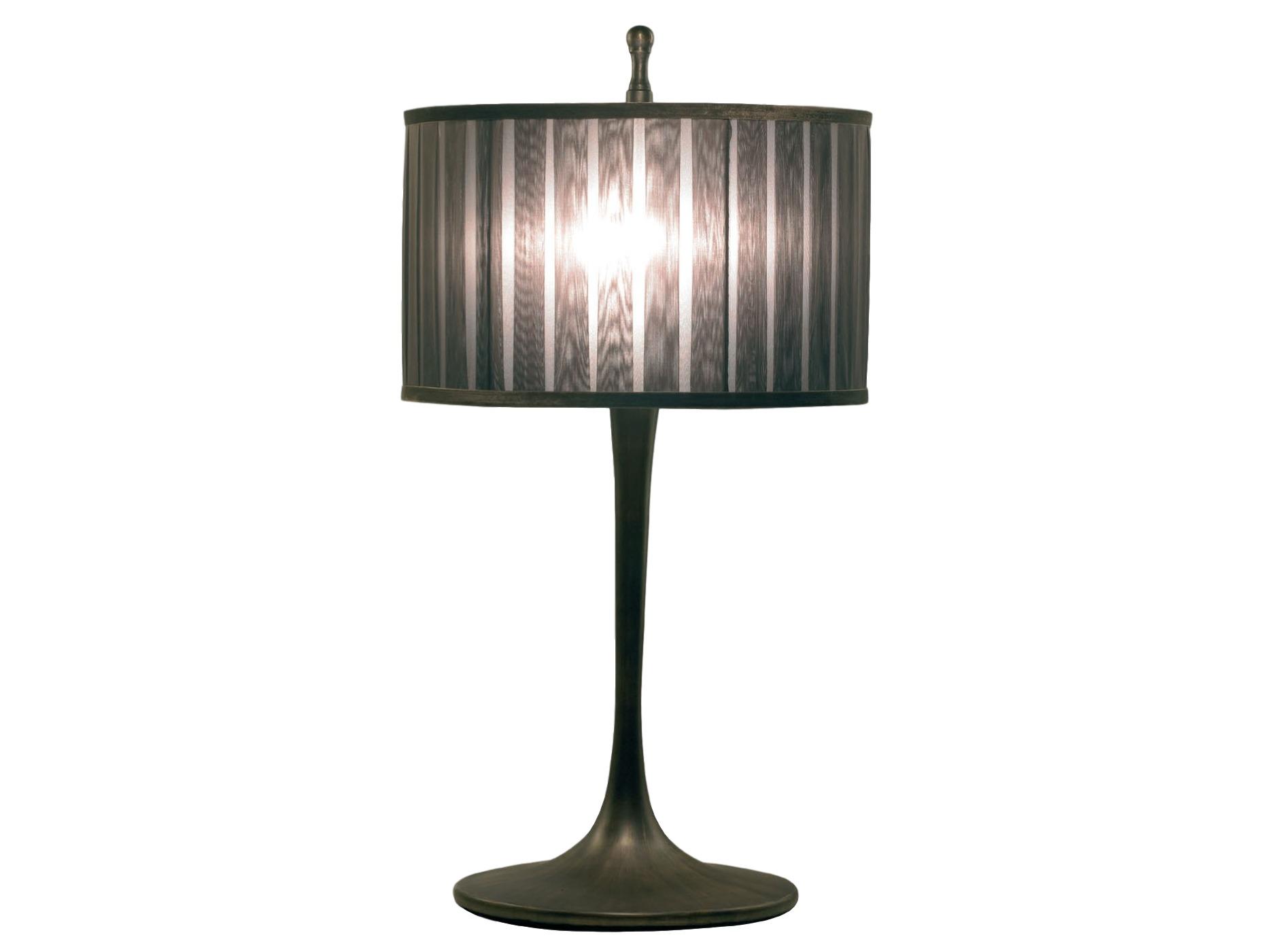 Настольный светильник LissomДекоративные лампы<br>Изящный настольный светильник на металлическом основании.&amp;lt;div&amp;gt;&amp;lt;br&amp;gt;&amp;lt;/div&amp;gt;&amp;lt;div&amp;gt;Цоколь: Е27&amp;lt;/div&amp;gt;&amp;lt;div&amp;gt;Мощность: 40W&amp;lt;/div&amp;gt;&amp;lt;div&amp;gt;Количество ламп:1 (в комплект не входит)&amp;lt;/div&amp;gt;<br><br>Material: Металл<br>Height см: 78<br>Diameter см: 40