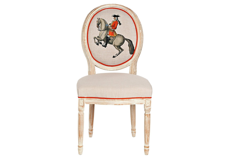 Кухонный стул Object Desire 16150199 от thefurnish