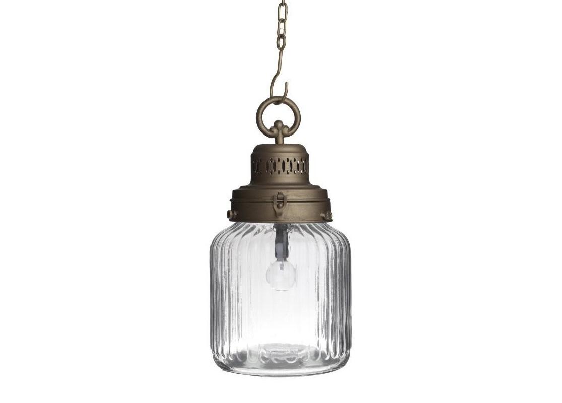 Фонарь R?o TerceroПодвесные светильники<br>&amp;lt;div&amp;gt;Материал: металл, стекло&amp;amp;nbsp;&amp;lt;/div&amp;gt;&amp;lt;div&amp;gt;&amp;lt;br&amp;gt;&amp;lt;/div&amp;gt;&amp;lt;div&amp;gt;Вид цоколя: E14&amp;lt;/div&amp;gt;&amp;lt;div&amp;gt;Мощность: 1060W&amp;amp;nbsp;&amp;lt;/div&amp;gt;&amp;lt;div&amp;gt;Количество ламп: 1 (нет в комплекте)&amp;lt;/div&amp;gt;<br><br>Material: Металл<br>Length см: None<br>Width см: None<br>Height см: 35<br>Diameter см: 17