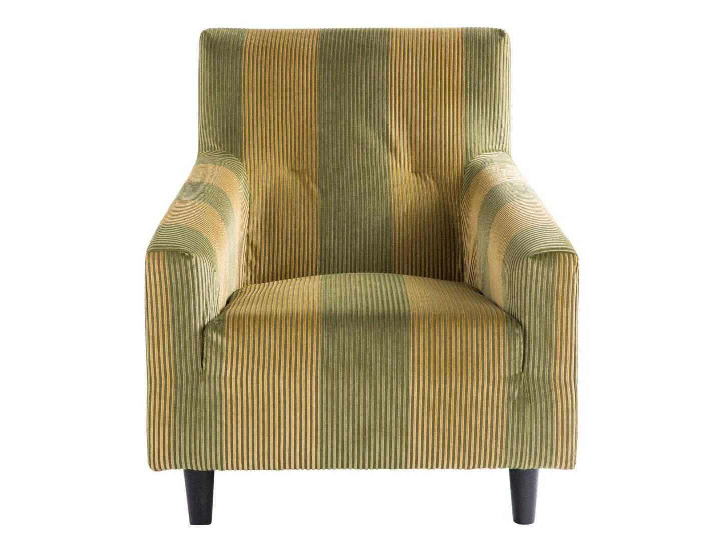 КреслоИнтерьерные кресла<br><br><br>Material: Текстиль<br>Ширина см: 89<br>Высота см: 92<br>Глубина см: 77