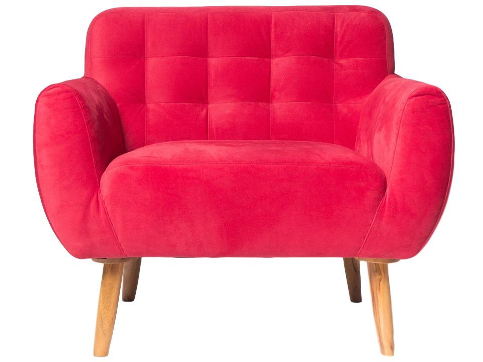 Кресло CocoonИнтерьерные кресла<br>&amp;lt;div&amp;gt;В широком кресле Coccon Red вам всегда будет удобно и комфортно, независимо от того читаете ли вы книгу малышу или смотрите телевизор забравшись на него с ногами.&amp;amp;nbsp;&amp;lt;/div&amp;gt;&amp;lt;div&amp;gt;&amp;lt;br&amp;gt;&amp;lt;/div&amp;gt;&amp;lt;div&amp;gt;Материал:&amp;lt;/div&amp;gt;&amp;lt;div&amp;gt;Обивка - микрофибра,&amp;amp;nbsp;&amp;lt;/div&amp;gt;&amp;lt;div&amp;gt;ножки изготовлены из массива тика.&amp;lt;/div&amp;gt;<br><br>Material: Текстиль<br>Ширина см: 100<br>Высота см: 82<br>Глубина см: 75