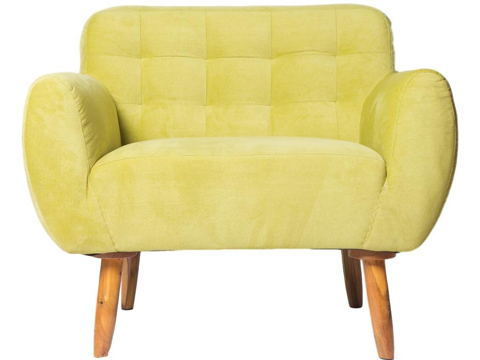 Кресло CocoonИнтерьерные кресла<br>&amp;lt;div&amp;gt;В широком кресле Coccon Green вам всегда будет удобно и комфортно, независимо от того читаете ли вы книгу малышу или смотрите телевизор забравшись на него с ногами.&amp;amp;nbsp;&amp;lt;/div&amp;gt;&amp;lt;div&amp;gt;&amp;lt;br&amp;gt;&amp;lt;/div&amp;gt;&amp;lt;div&amp;gt;Материал:&amp;lt;/div&amp;gt;&amp;lt;div&amp;gt;Обивка - микрофибра,&amp;lt;/div&amp;gt;&amp;lt;div&amp;gt;Ножки изготовлены из массива тика.&amp;lt;/div&amp;gt;<br><br>Material: Текстиль<br>Length см: None<br>Width см: 100<br>Depth см: 75<br>Height см: 82<br>Diameter см: None