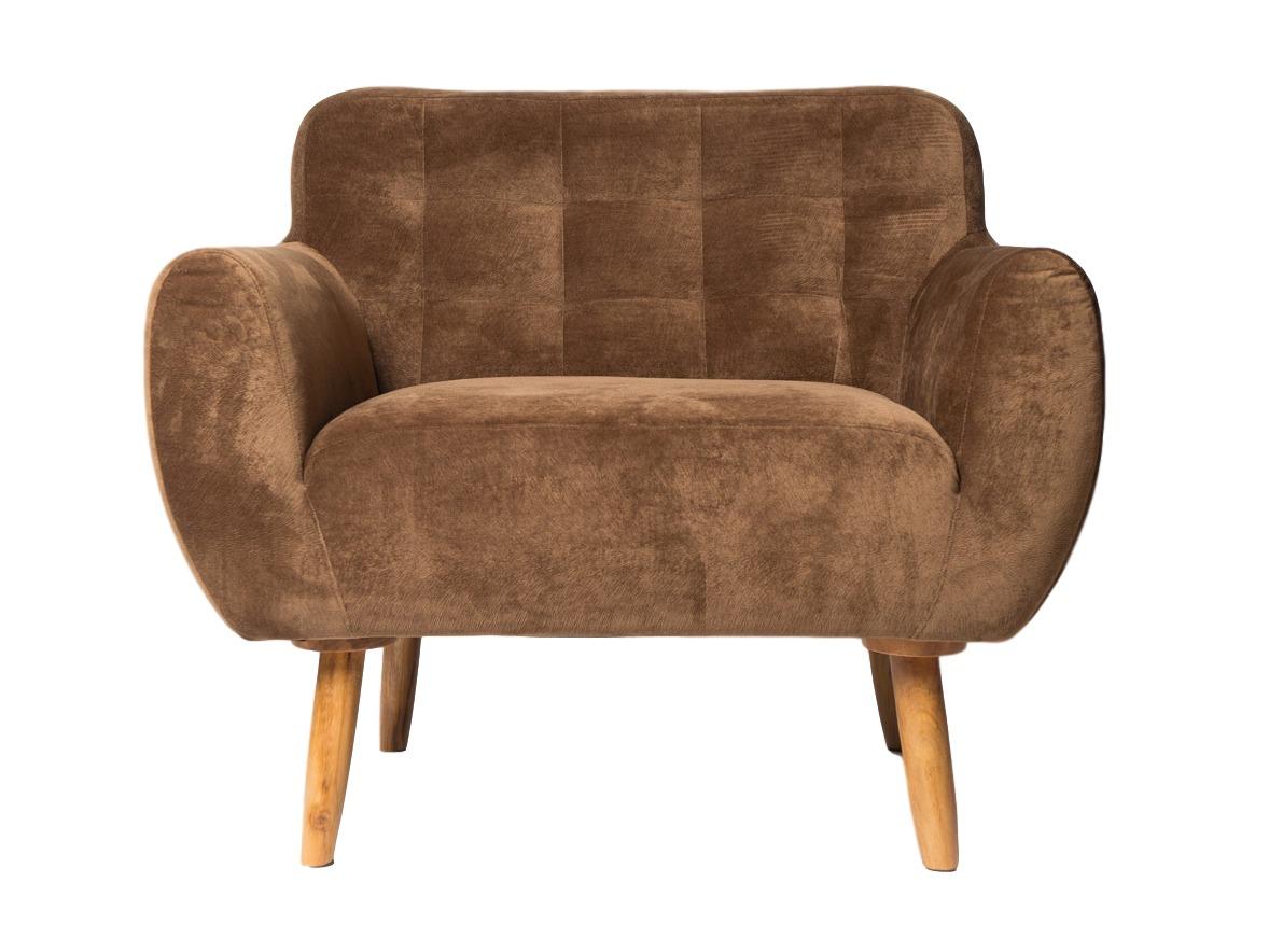 Кресло CocoonИнтерьерные кресла<br>&amp;lt;div&amp;gt;В широком кресле Coccon Brown вам всегда будет удобно и комфортно, независимо от того читаете ли вы книгу малышу или смотрите телевизор забравшись на него с ногами.&amp;amp;nbsp;&amp;lt;/div&amp;gt;&amp;lt;div&amp;gt;&amp;lt;br&amp;gt;&amp;lt;/div&amp;gt;&amp;lt;div&amp;gt;Материал:&amp;lt;/div&amp;gt;&amp;lt;div&amp;gt;Обивка - микрофибра&amp;lt;/div&amp;gt;&amp;lt;div&amp;gt;Ножки изготовлены из массива тика.&amp;lt;/div&amp;gt;<br><br>Material: Текстиль<br>Length см: None<br>Width см: 100<br>Depth см: 75<br>Height см: 82<br>Diameter см: None