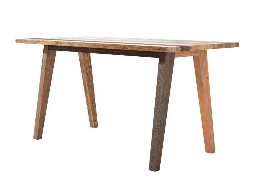 Стол обеденный CarltonОбеденные столы<br>Аппетит, как известно, приходит во время еды. И вас точно не побеспокоит его отсутствие, если едите за красивым и удобным столом. Таким, как Carlton 150. <br>«В тесноте, да не в обиде» - это не про него.&amp;amp;nbsp;&amp;lt;div&amp;gt;&amp;lt;br&amp;gt;&amp;lt;/div&amp;gt;&amp;lt;div&amp;gt;Материал: тик, дуб, американский орех&amp;lt;br&amp;gt;&amp;lt;/div&amp;gt;<br><br>Material: Тик<br>Length см: None<br>Width см: 150<br>Depth см: 70<br>Height см: 76<br>Diameter см: None