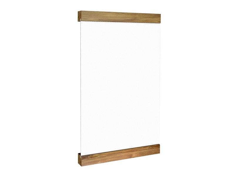 Шкафчик с зеркалом AwanШкафчики для ванной<br><br><br>Material: Тик<br>Width см: 50<br>Depth см: 14.5<br>Height см: 70