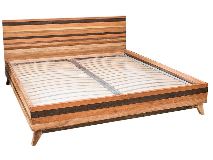 """Кровать """"Bedford King"""""""