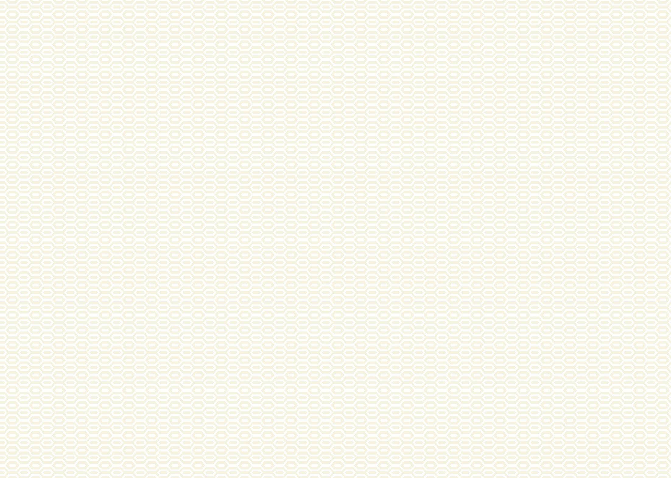 Ковер OpticПрямоугольные ковры<br>Низкий ворс, плотный, мелкий рисунок.&amp;lt;div&amp;gt;Материал: 100% Полипропилен&amp;lt;br&amp;gt;&amp;lt;/div&amp;gt;<br><br>Material: Текстиль<br>Ширина см: 150<br>Глубина см: 80