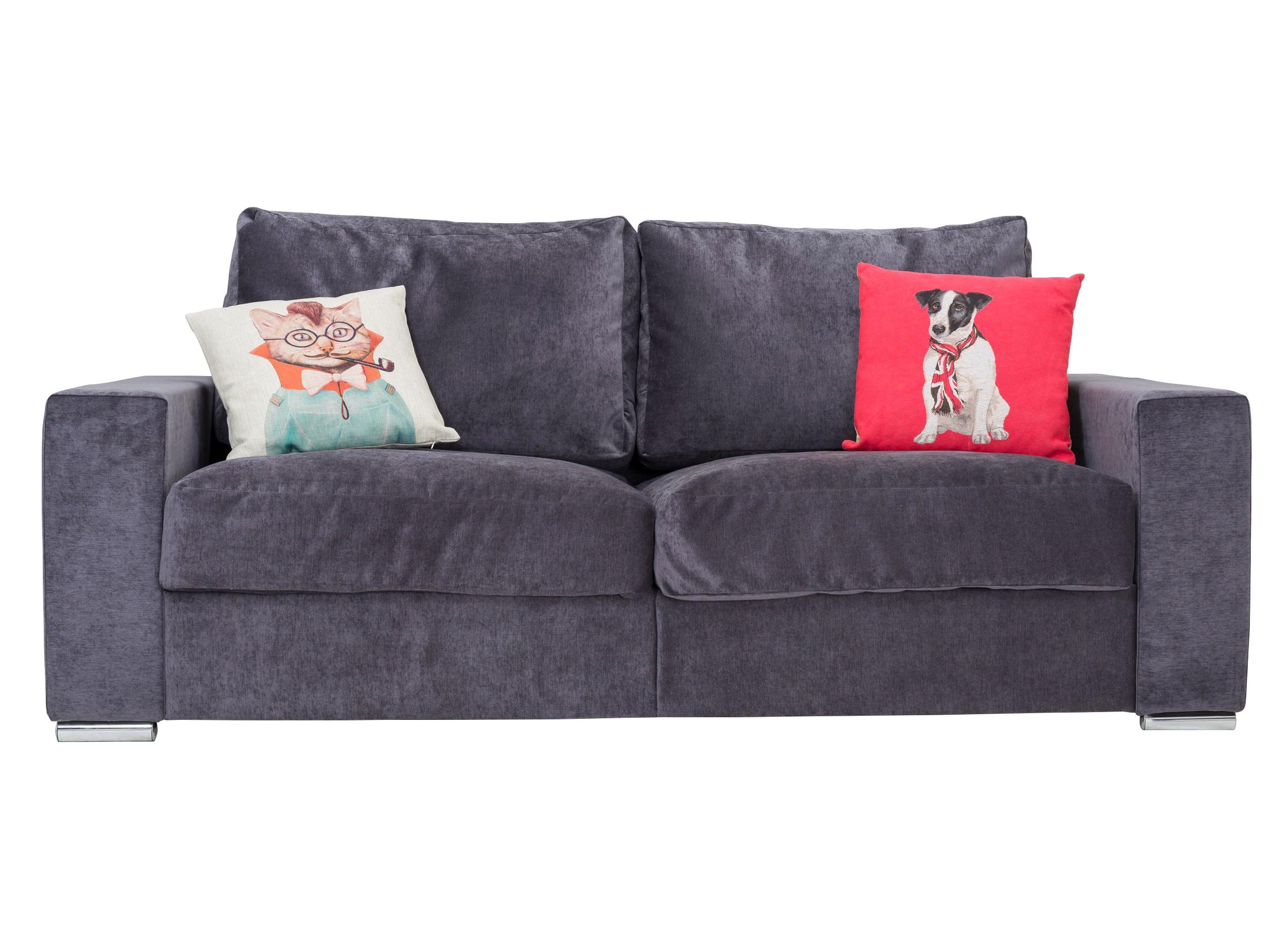 диван-кровать-stavanger